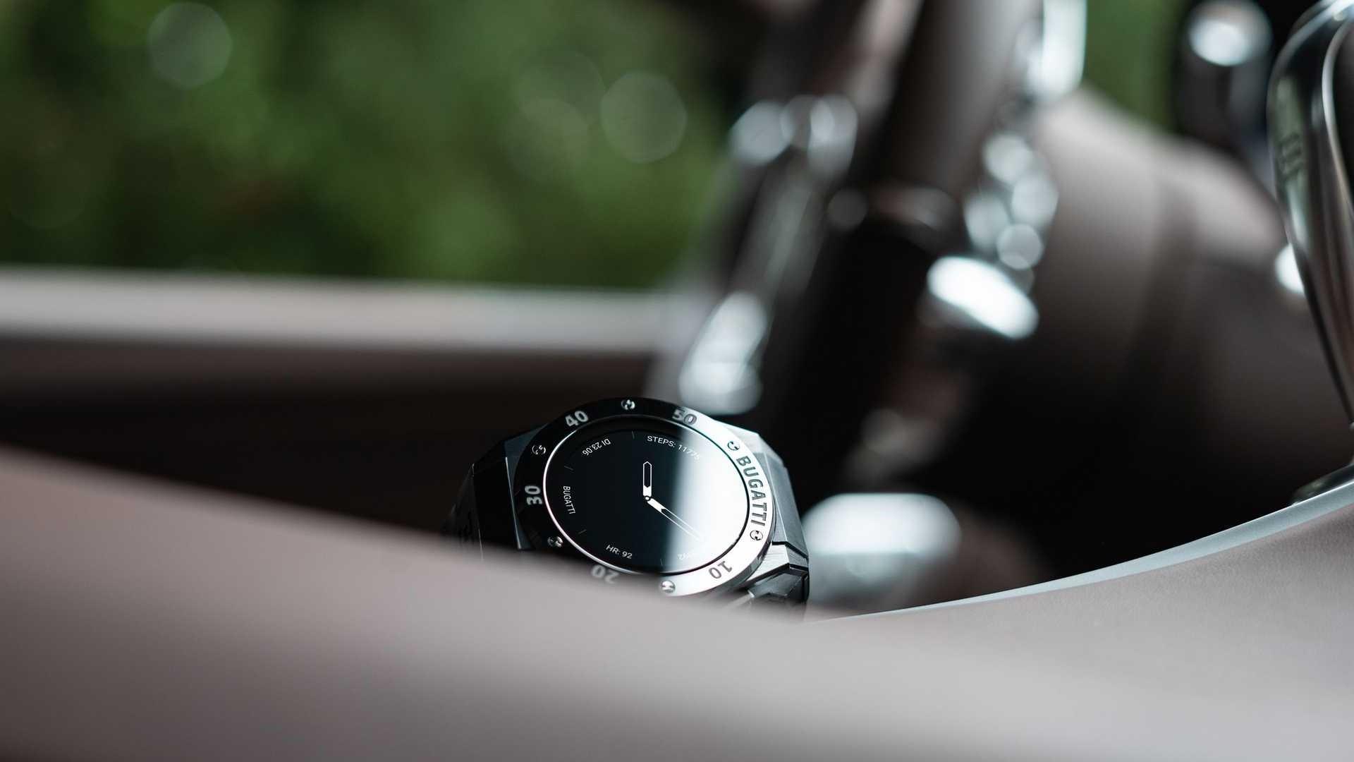 Bugatti_Smartwatch-0005