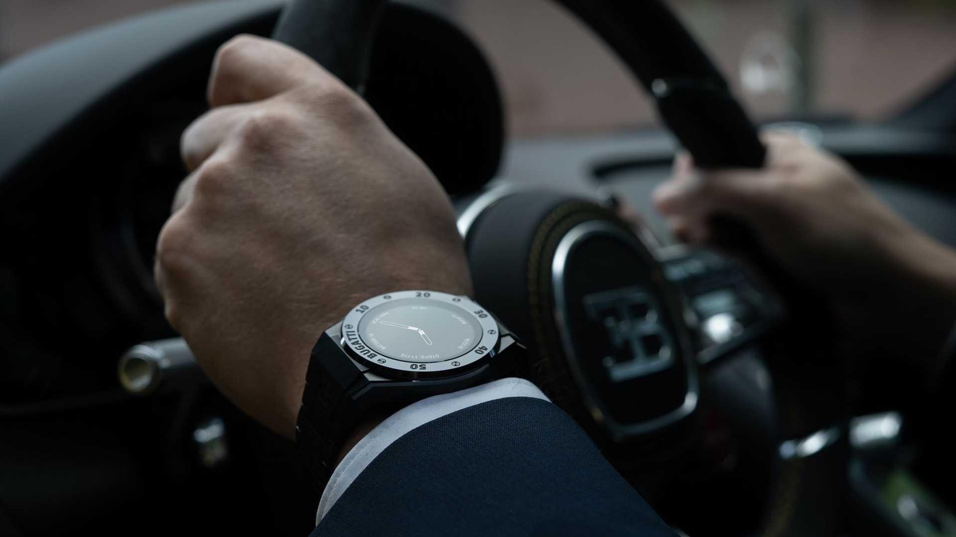 Bugatti_Smartwatch-0006