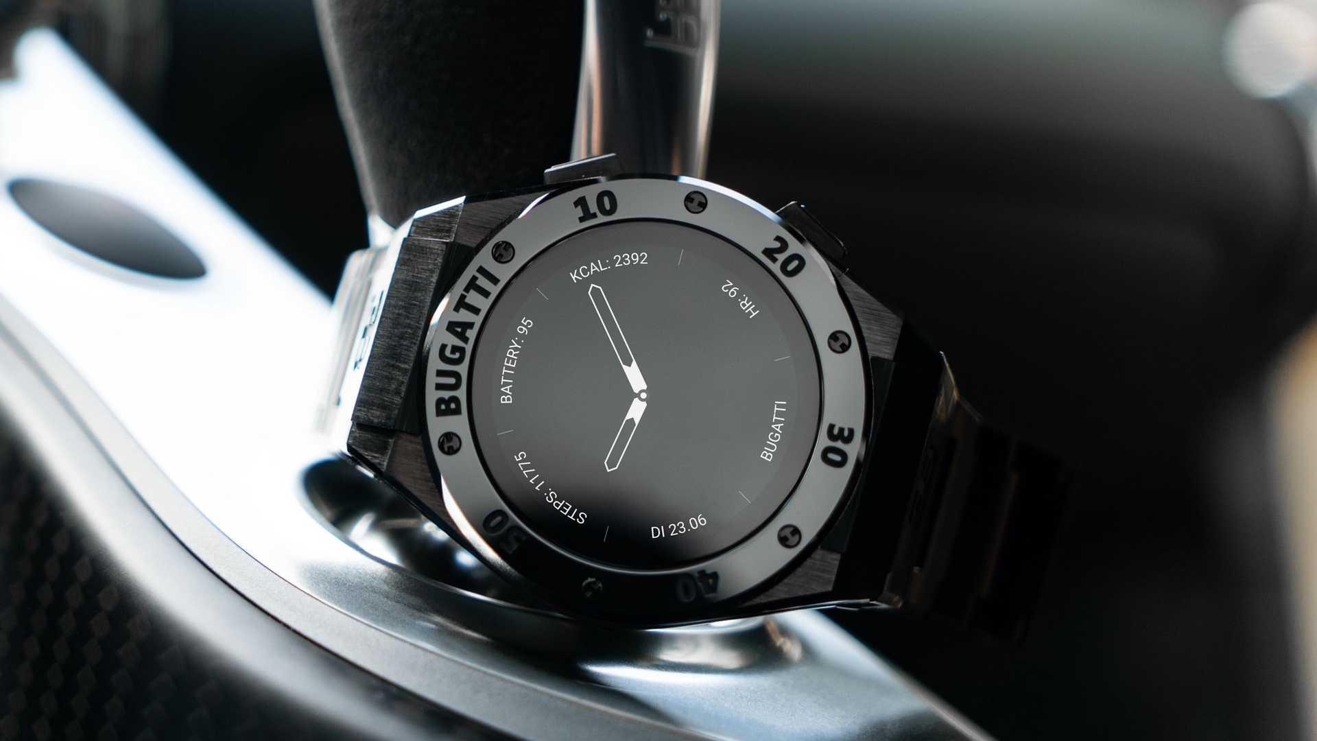 Bugatti_Smartwatch-0007