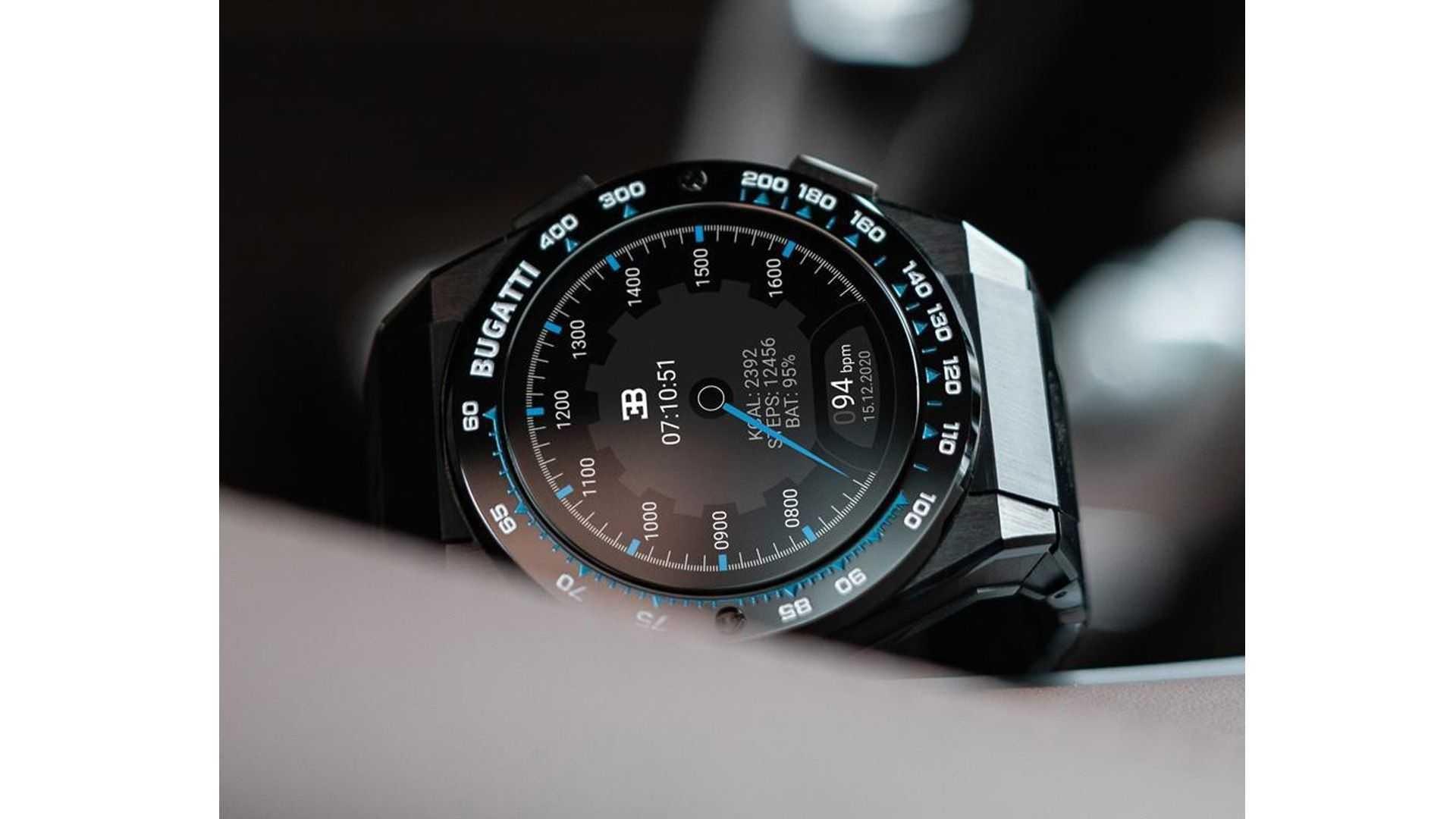Bugatti_Smartwatch-0008