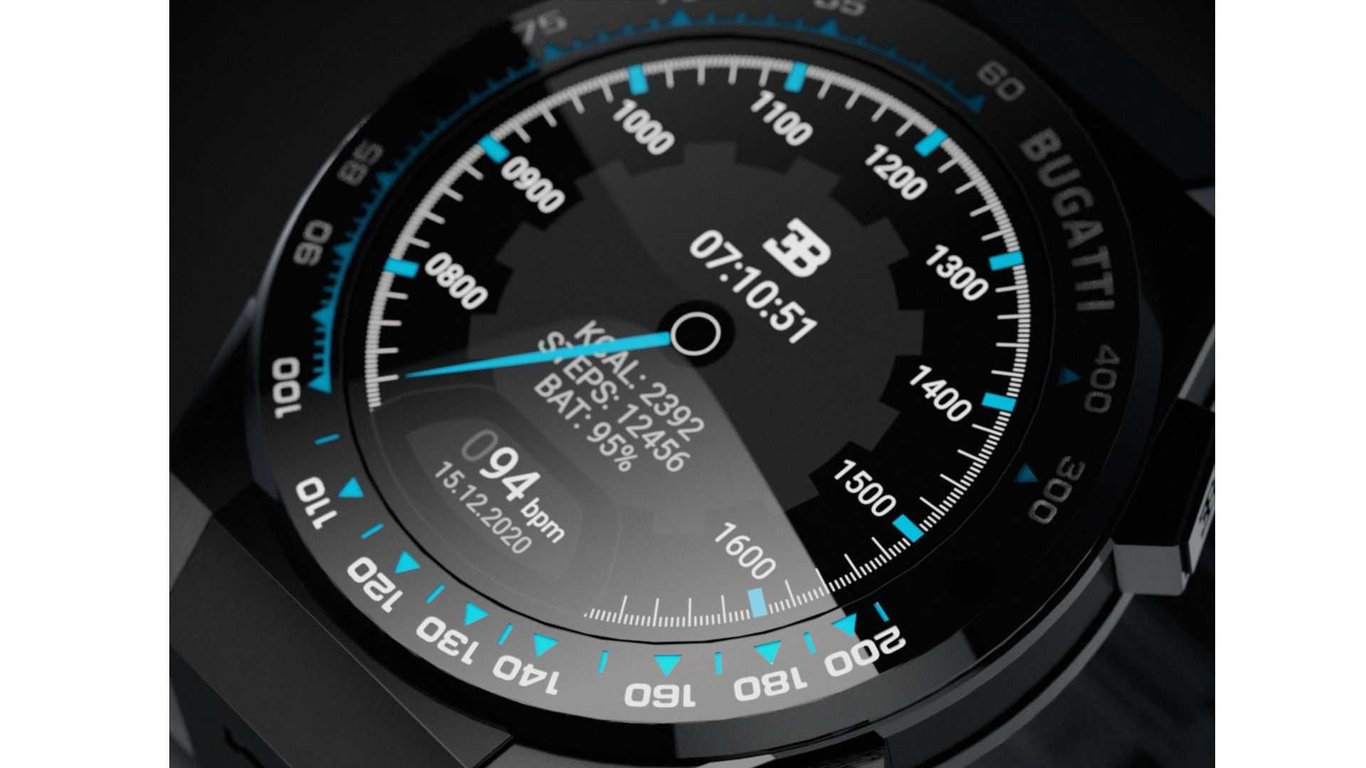Bugatti_Smartwatch-0009