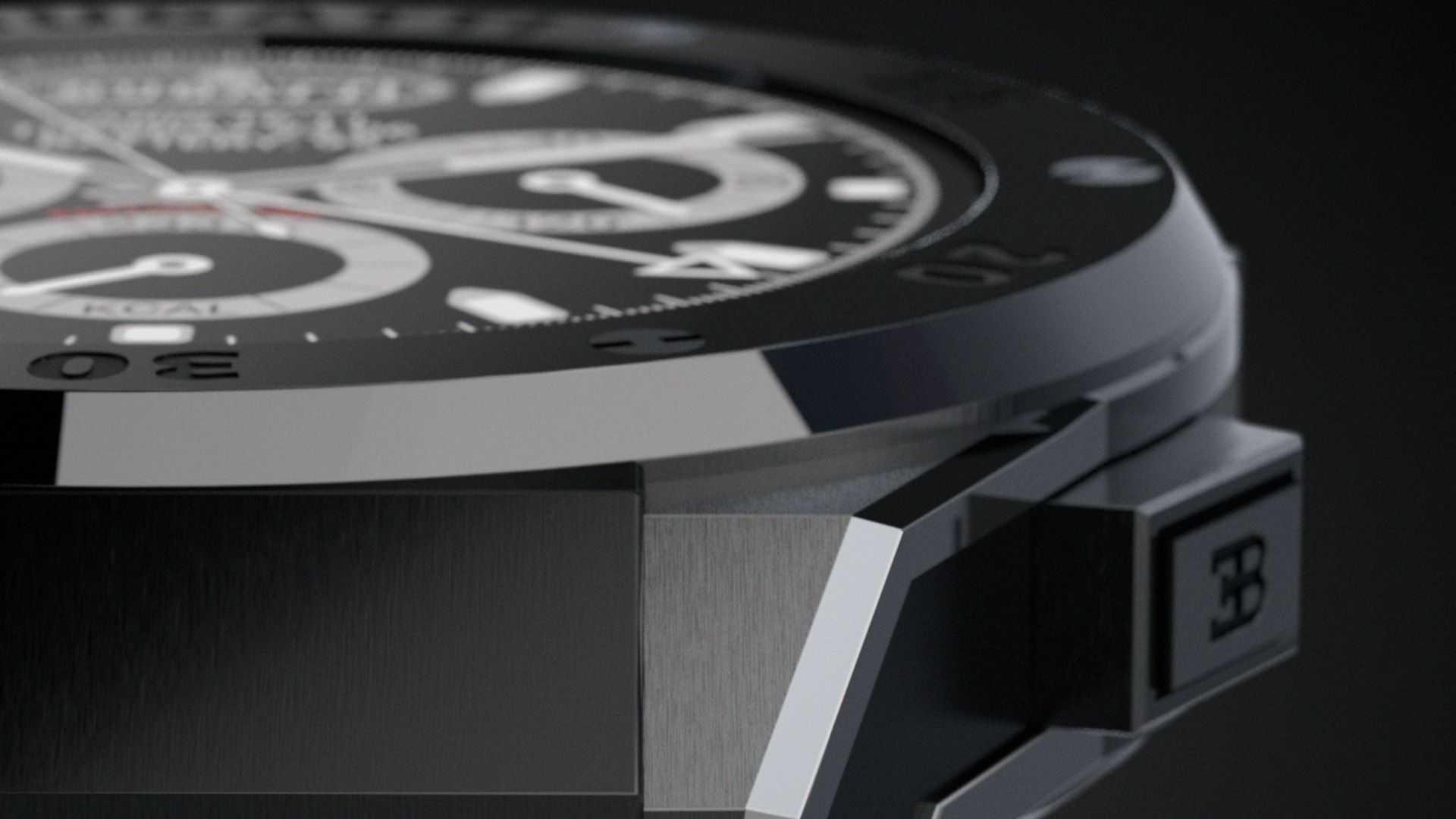 Bugatti_Smartwatch-0010