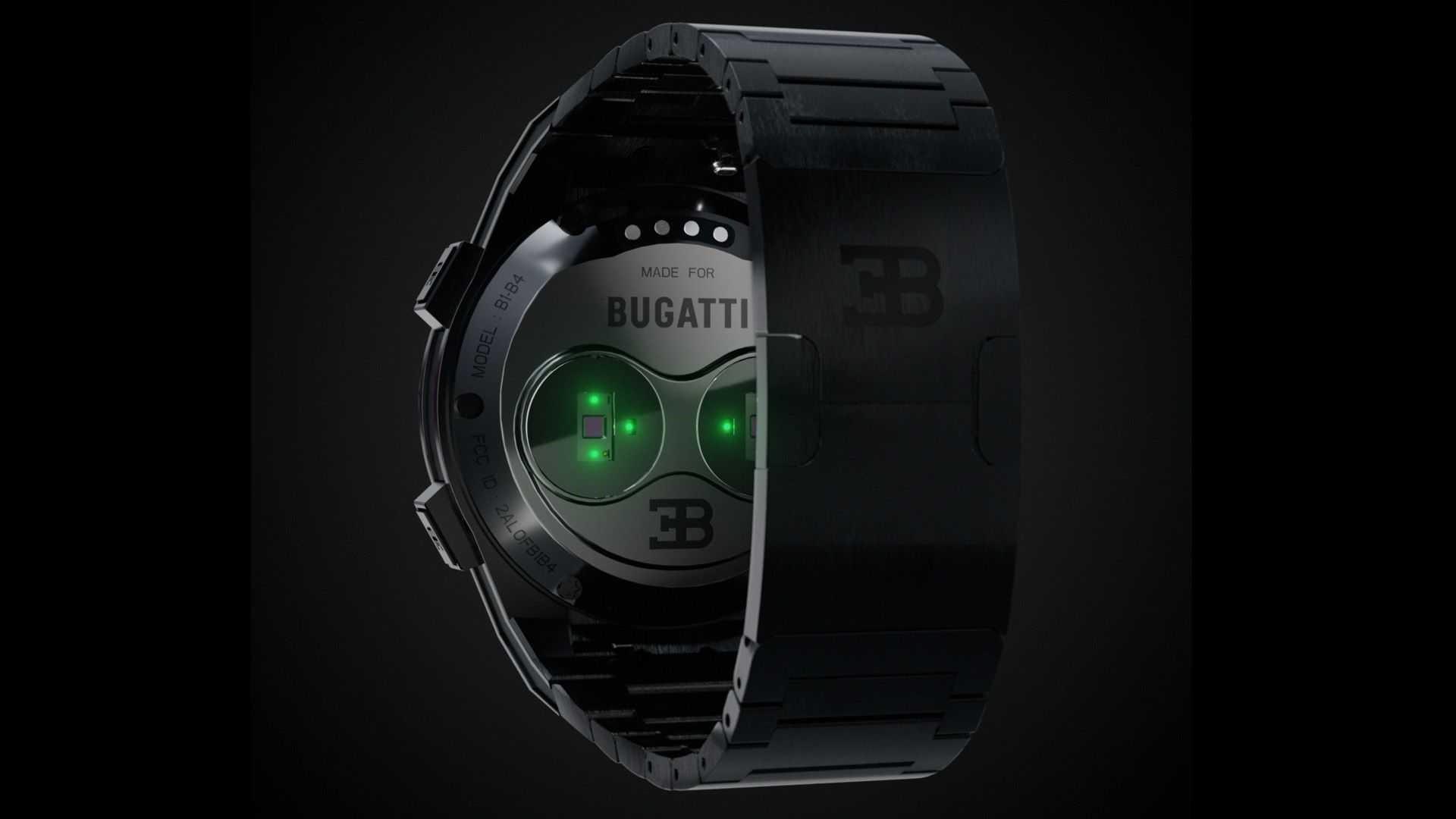 Bugatti_Smartwatch-0011