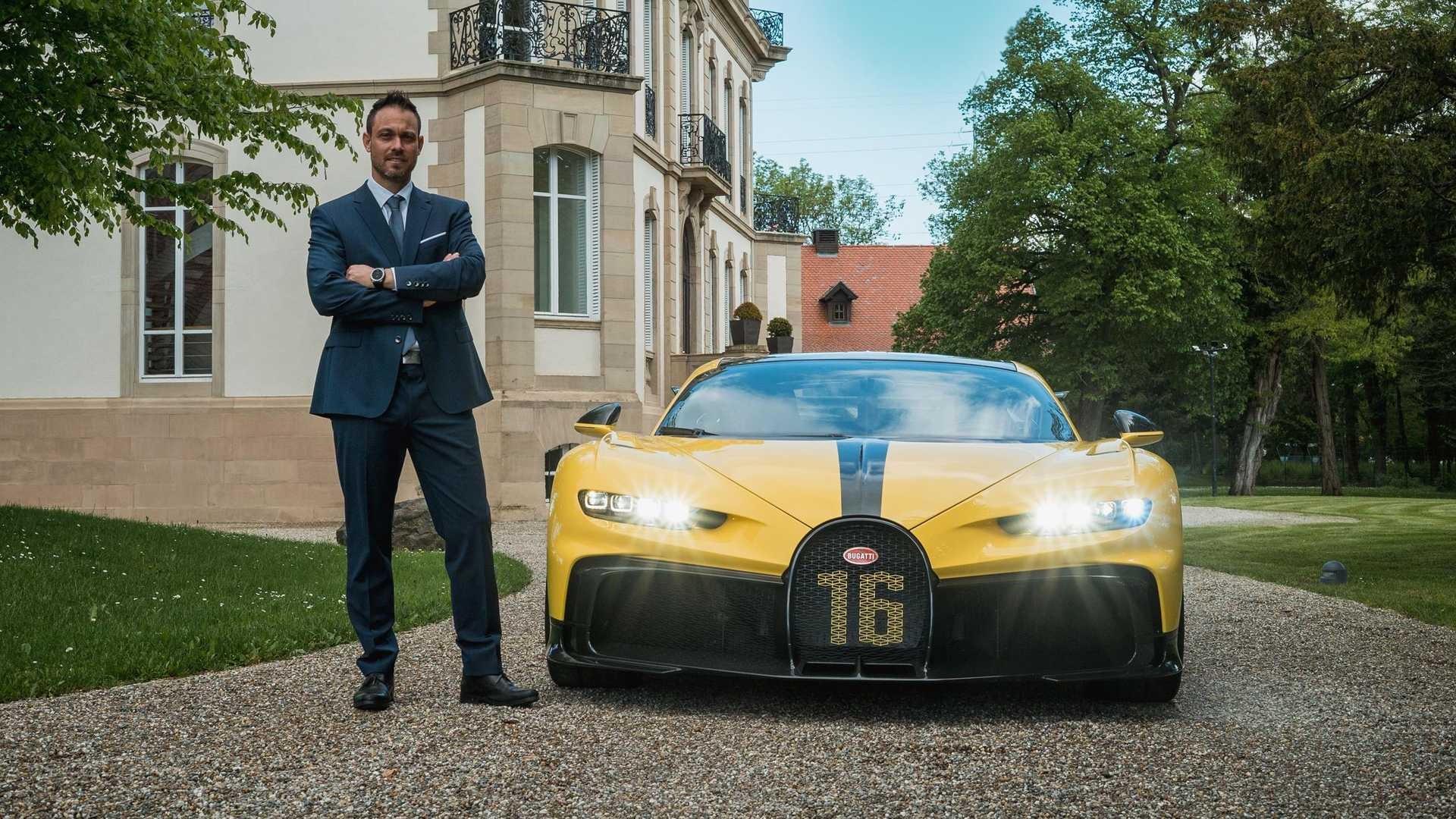 Bugatti_Smartwatch-0012