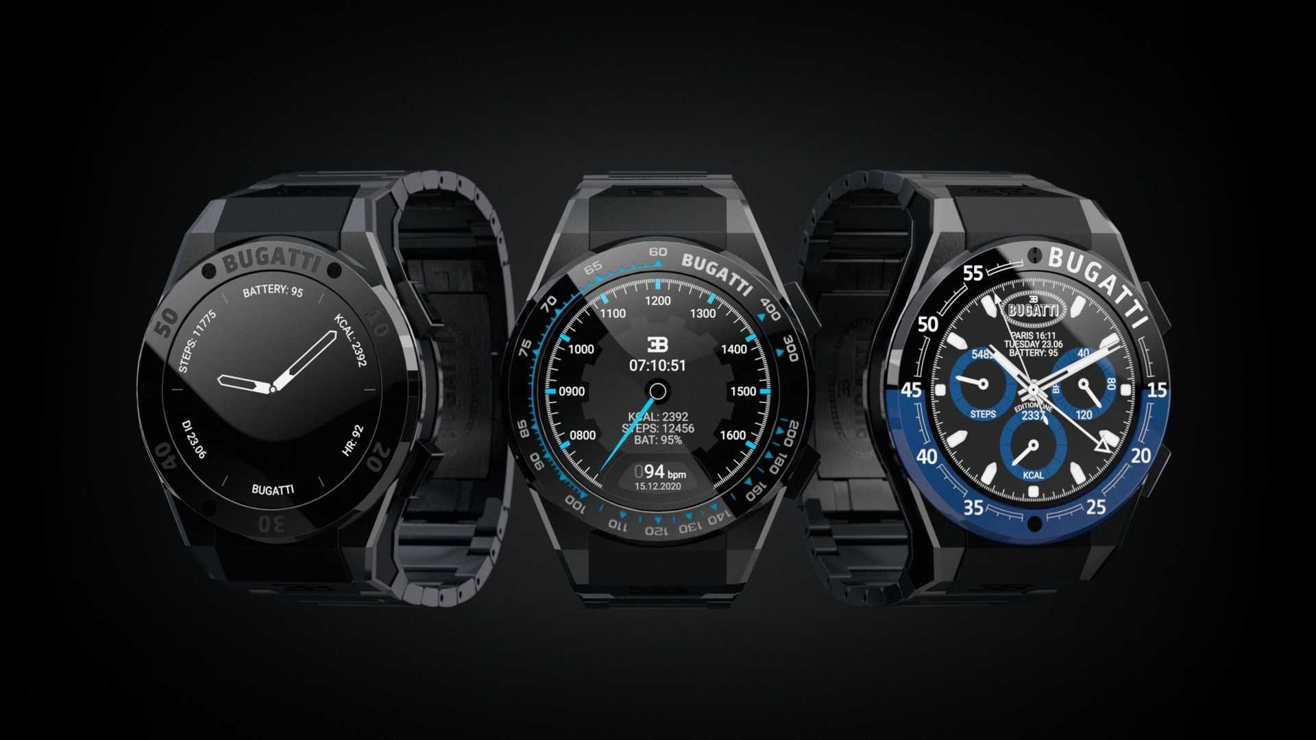 Bugatti_Smartwatch-0014