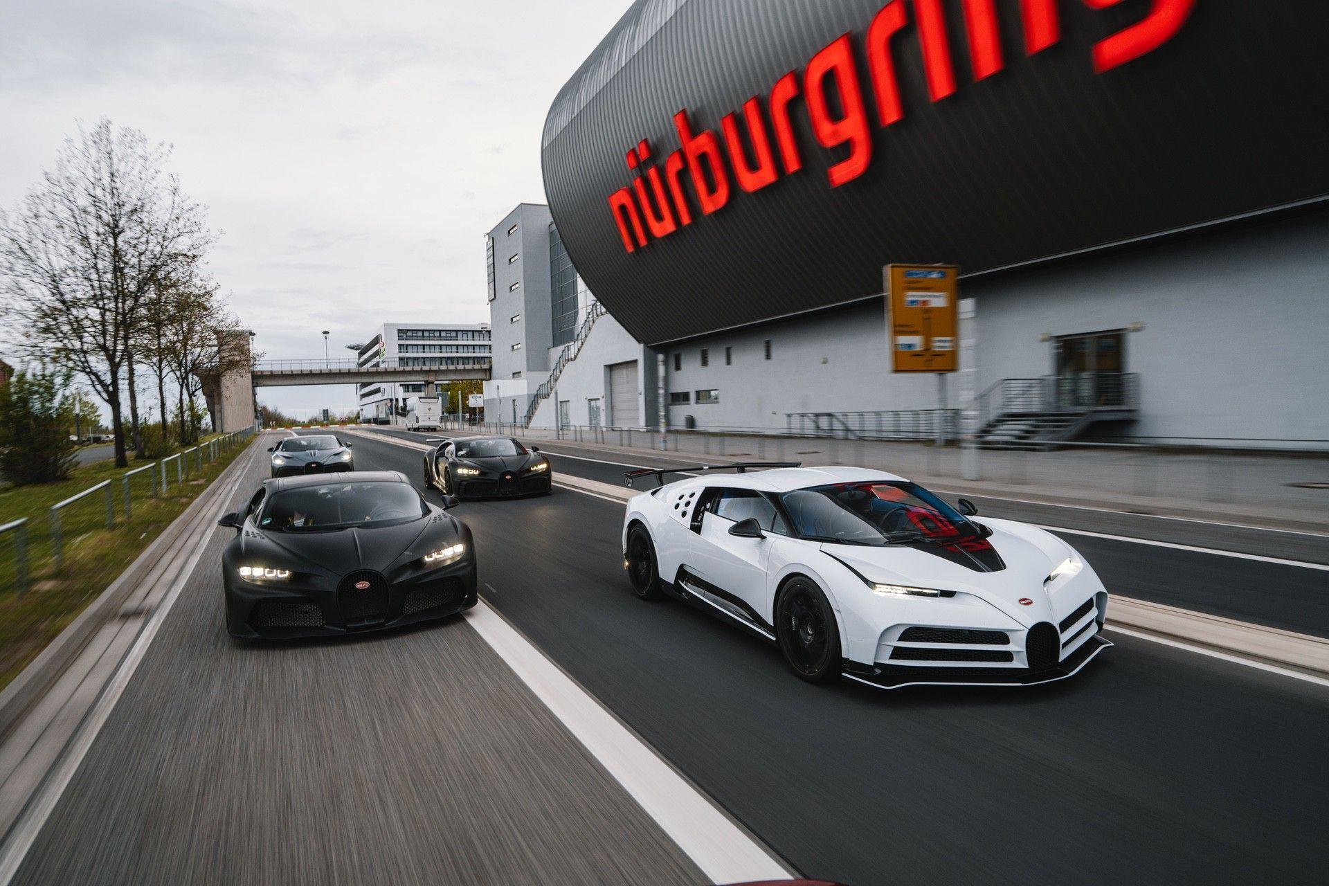 01_bugatti-lineup_nbr