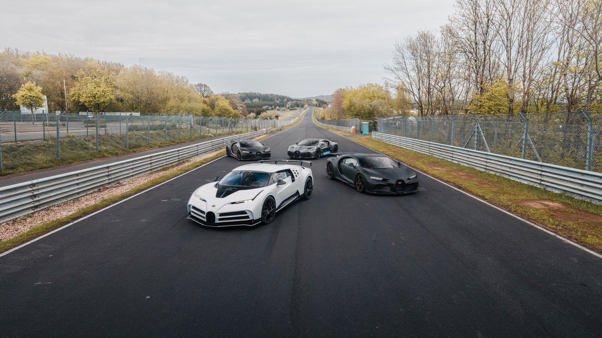 03_bugatti-lineup_nbr