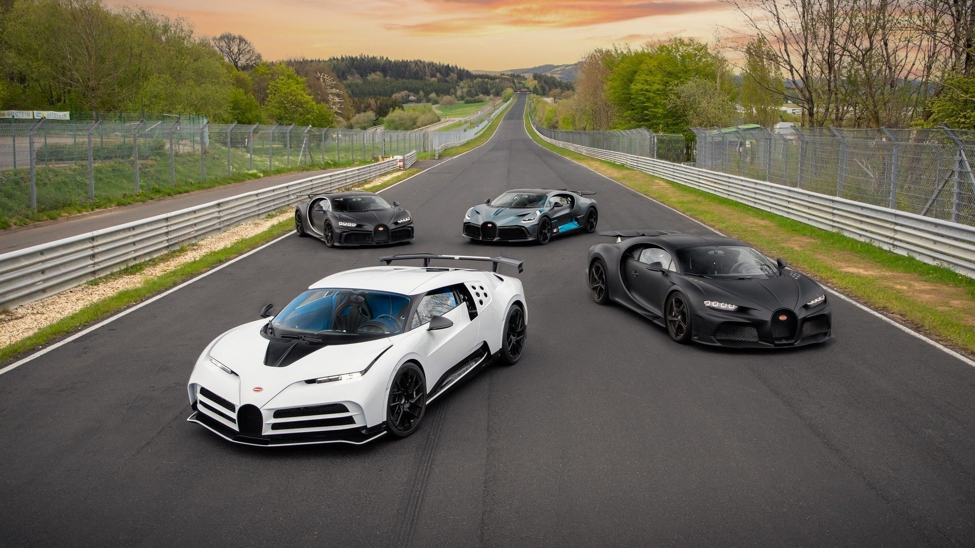 04_bugatti-lineup_nbr