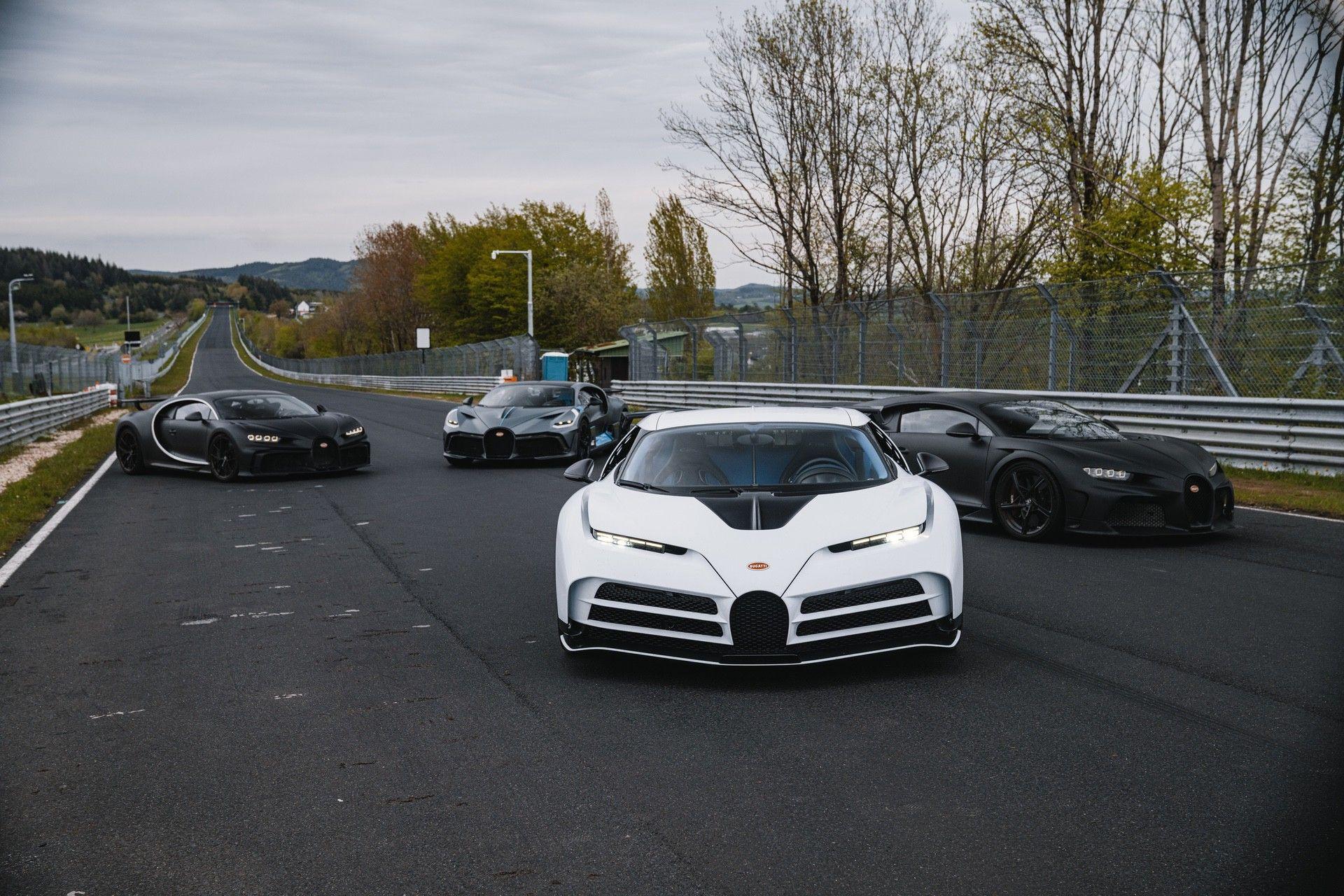 07_bugatti-lineup_nbr