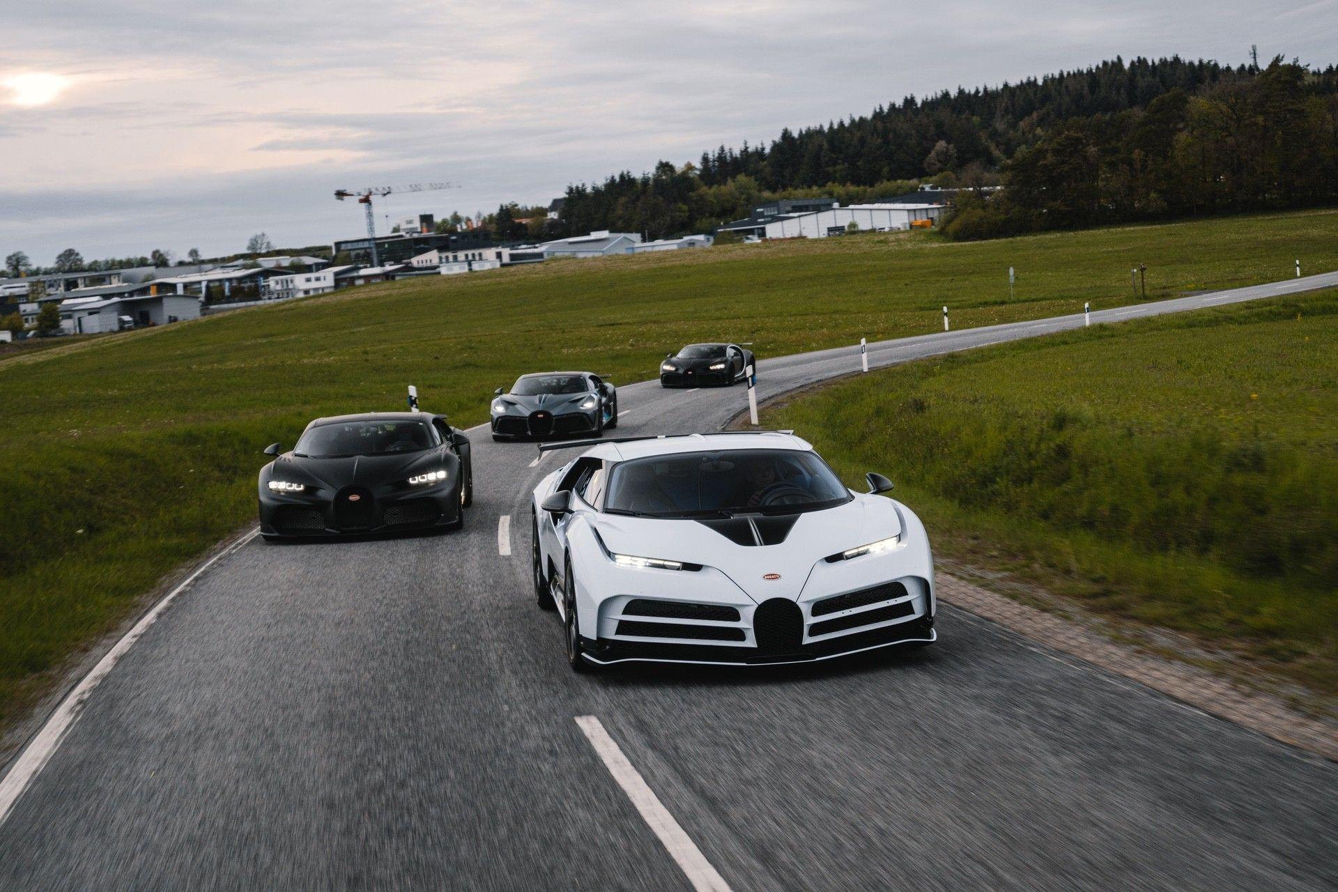 08_bugatti-lineup_nbr
