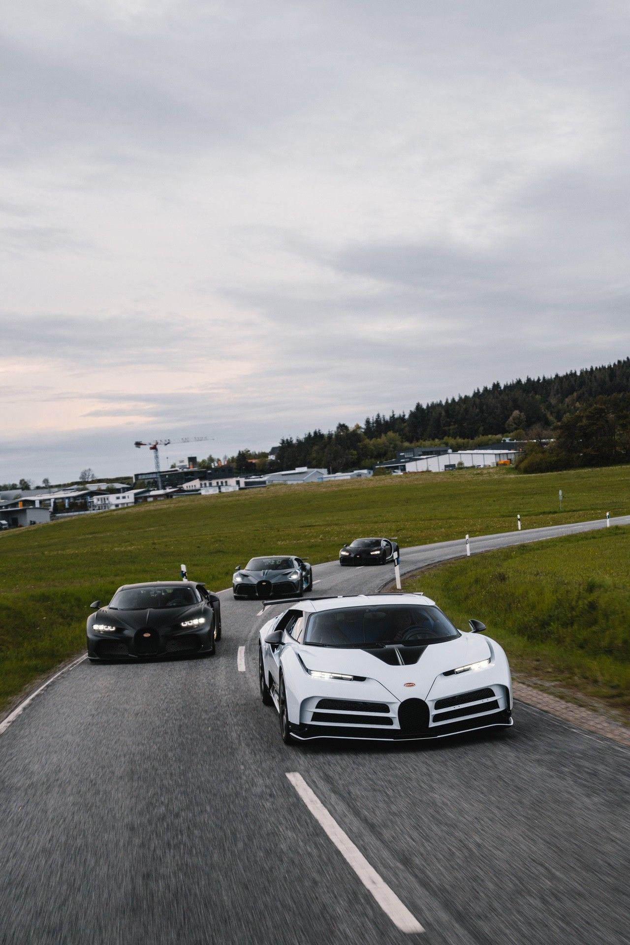 09_bugatti-lineup_nbr