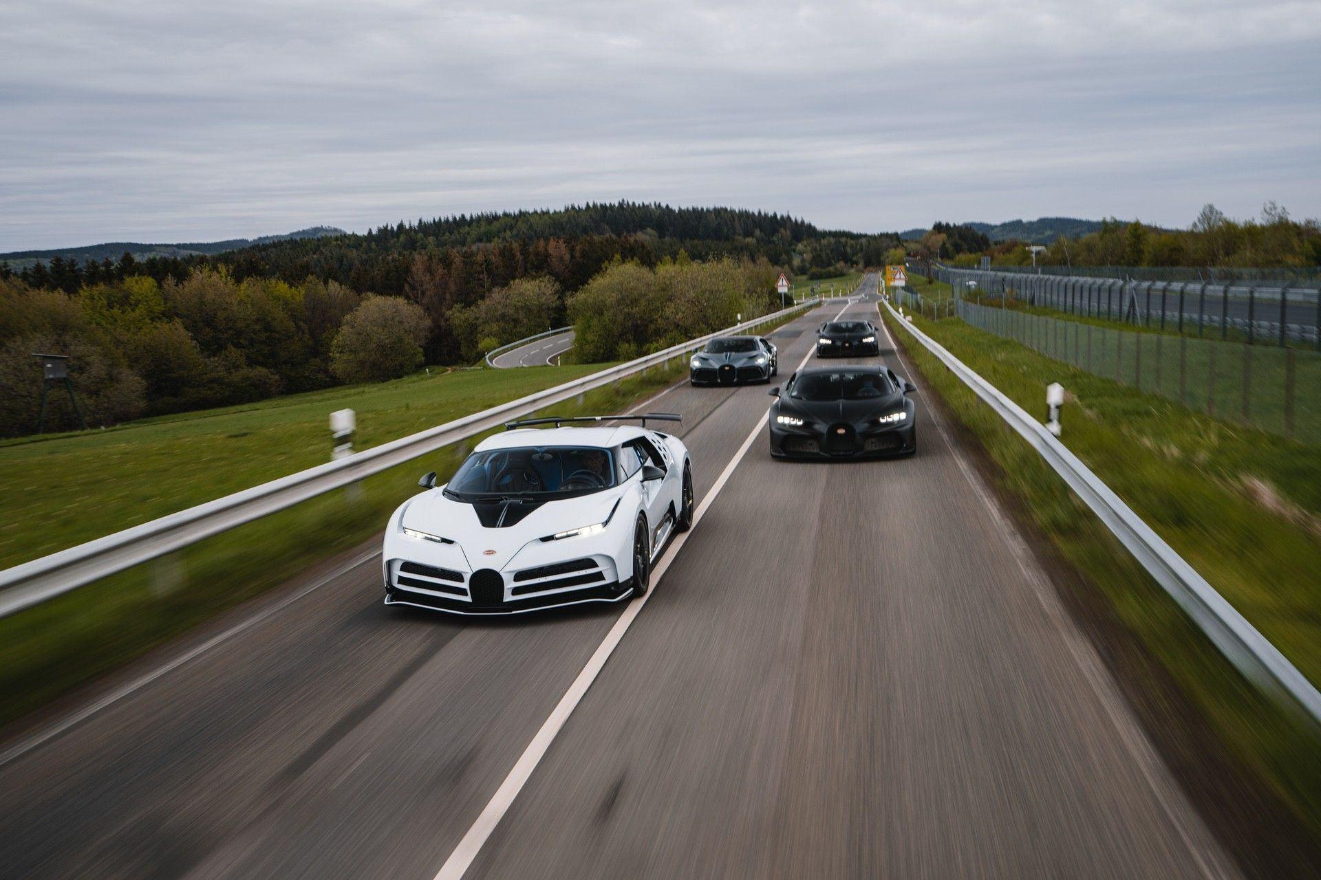 10_bugatti-lineup_nbr