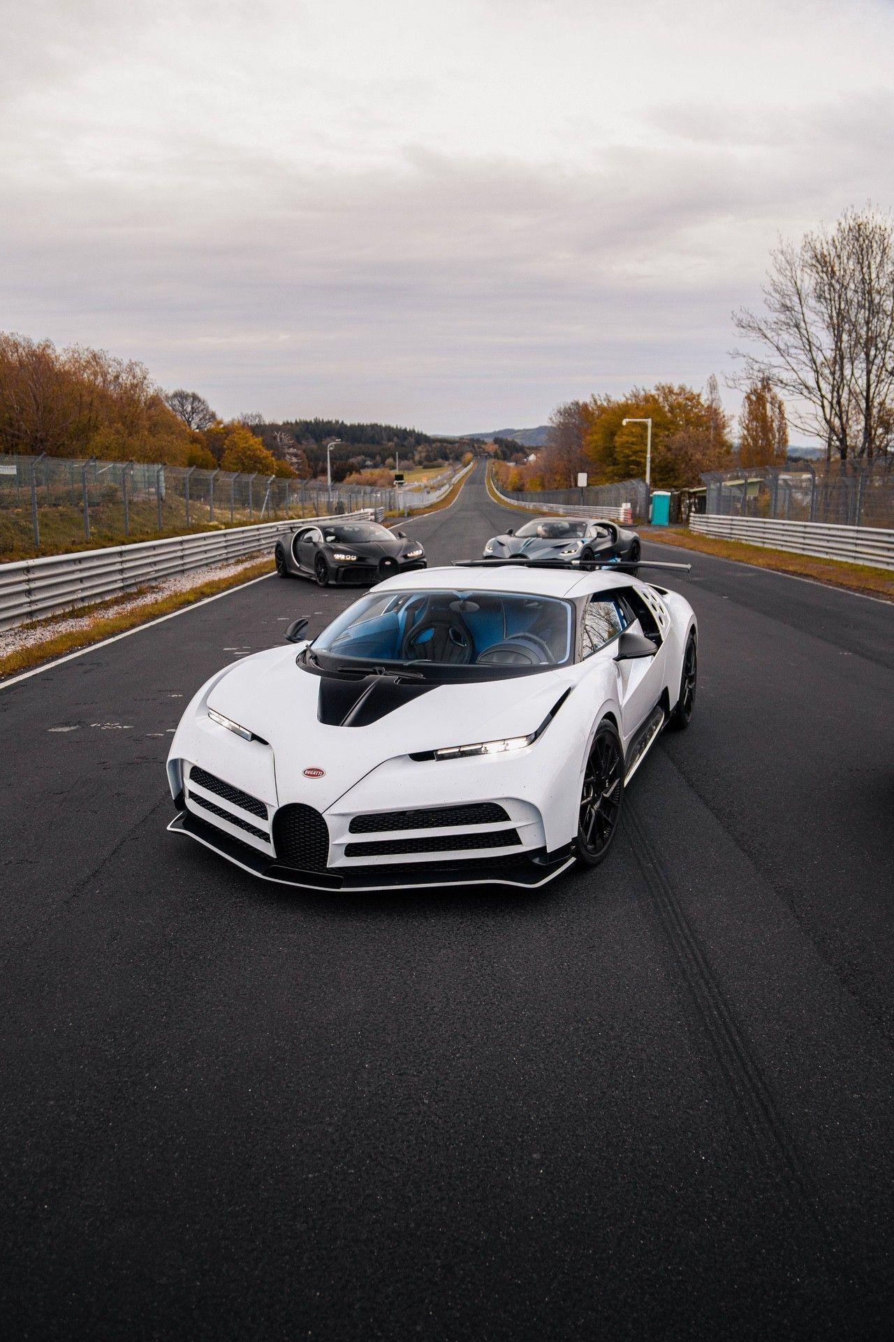16_bugatti-lineup_nbr_centodieci