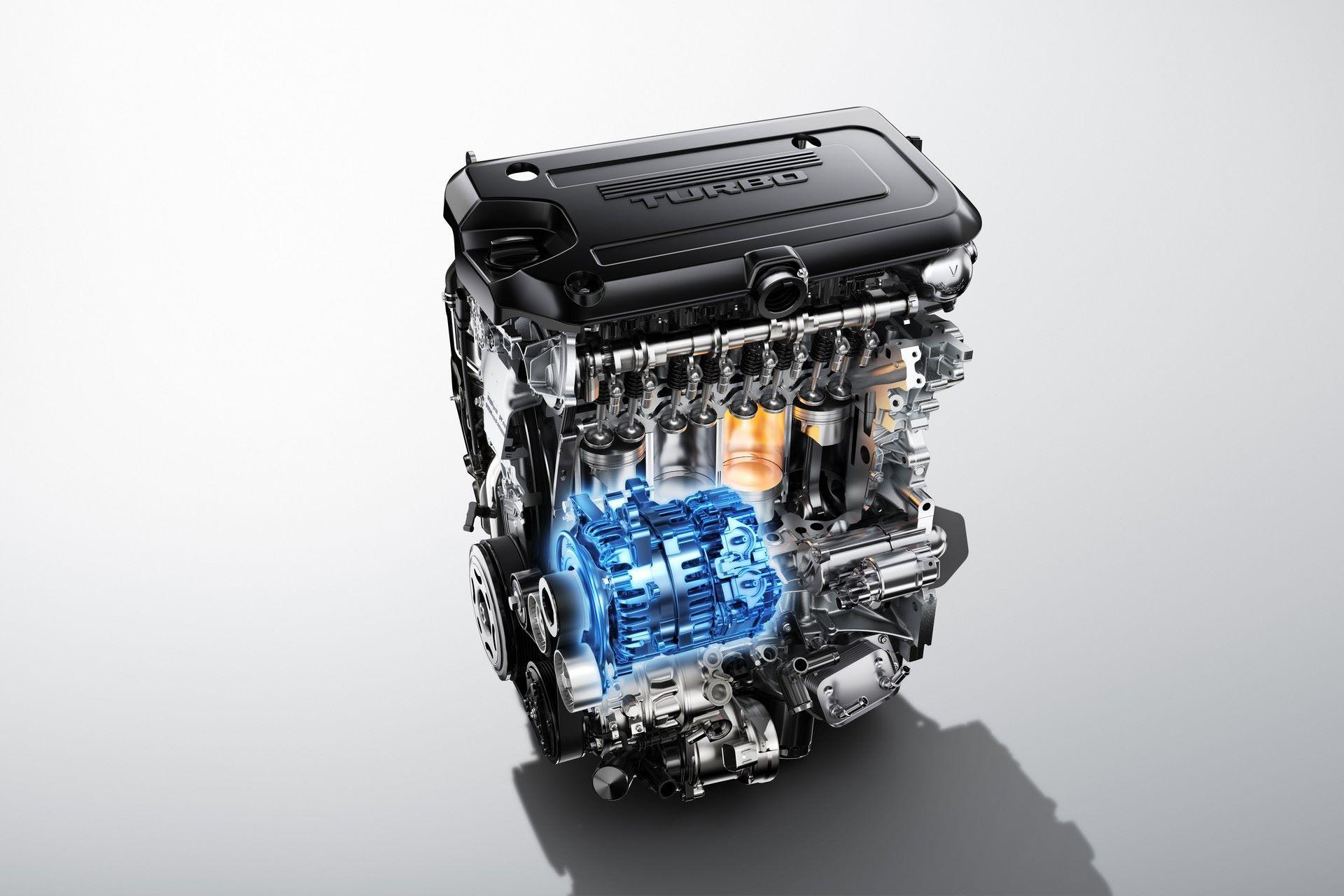 Buick-Envision-Plus-6