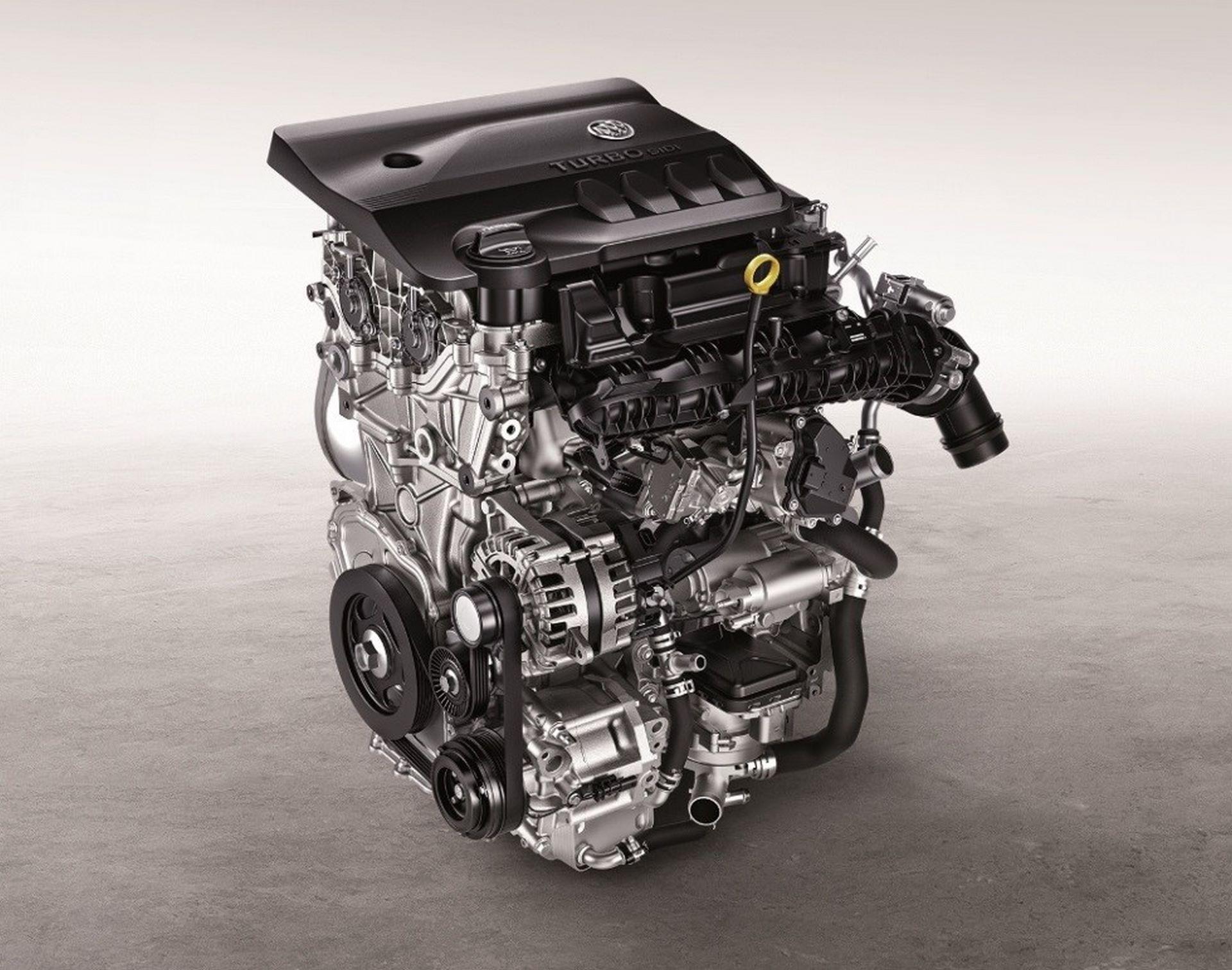 Buick-Verano-Pro-6