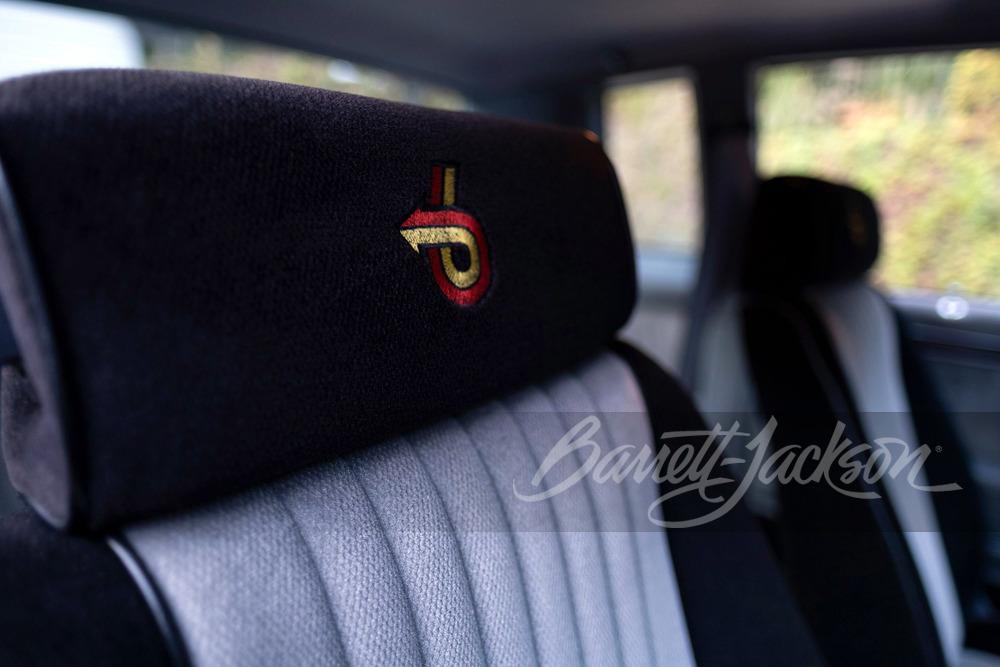 Buick-GNX-Barrett-Jackson-Scottsdale-auction-13