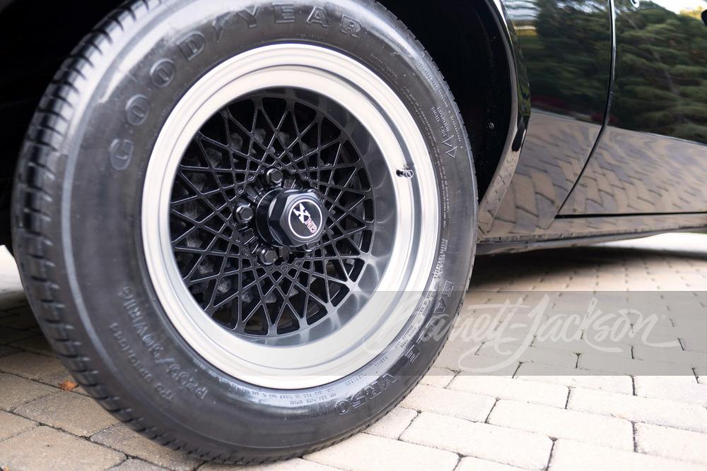 Buick-GNX-Barrett-Jackson-Scottsdale-auction-7