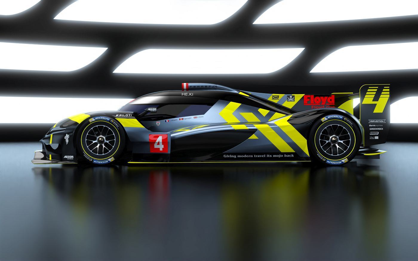 ByKOLLES-confirms-PMC-Project-LMH-for-2021-Racecar-01