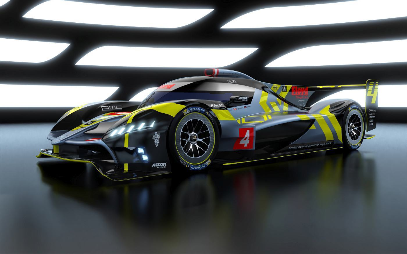 ByKOLLES-confirms-PMC-Project-LMH-for-2021-Racecar-02