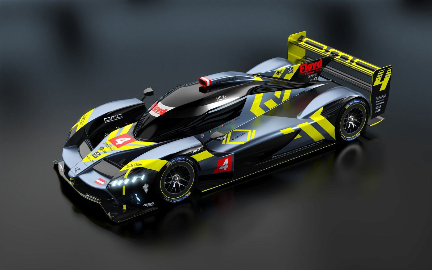 ByKOLLES-confirms-PMC-Project-LMH-for-2021-Racecar-04