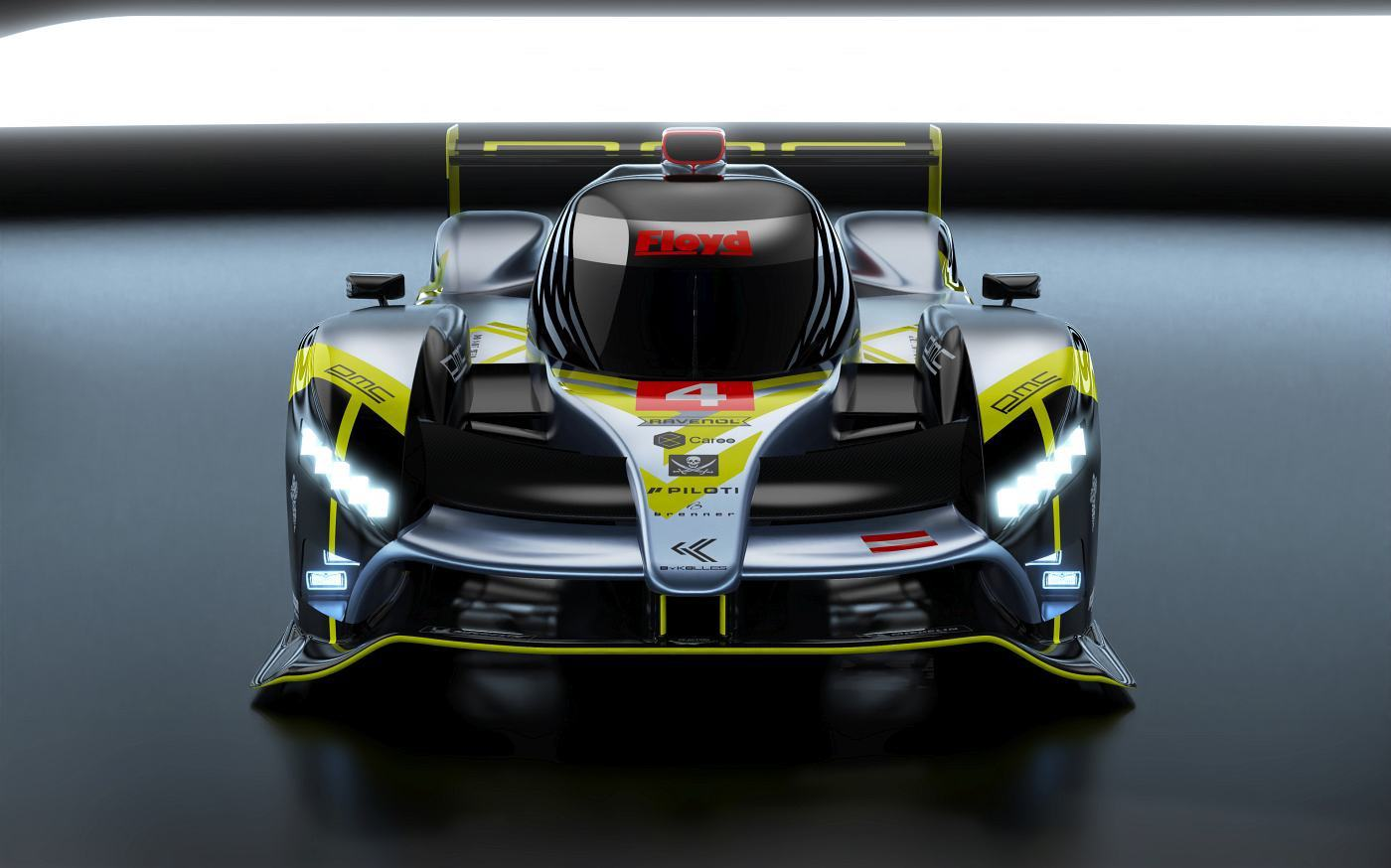 ByKOLLES-confirms-PMC-Project-LMH-for-2021-Racecar-06