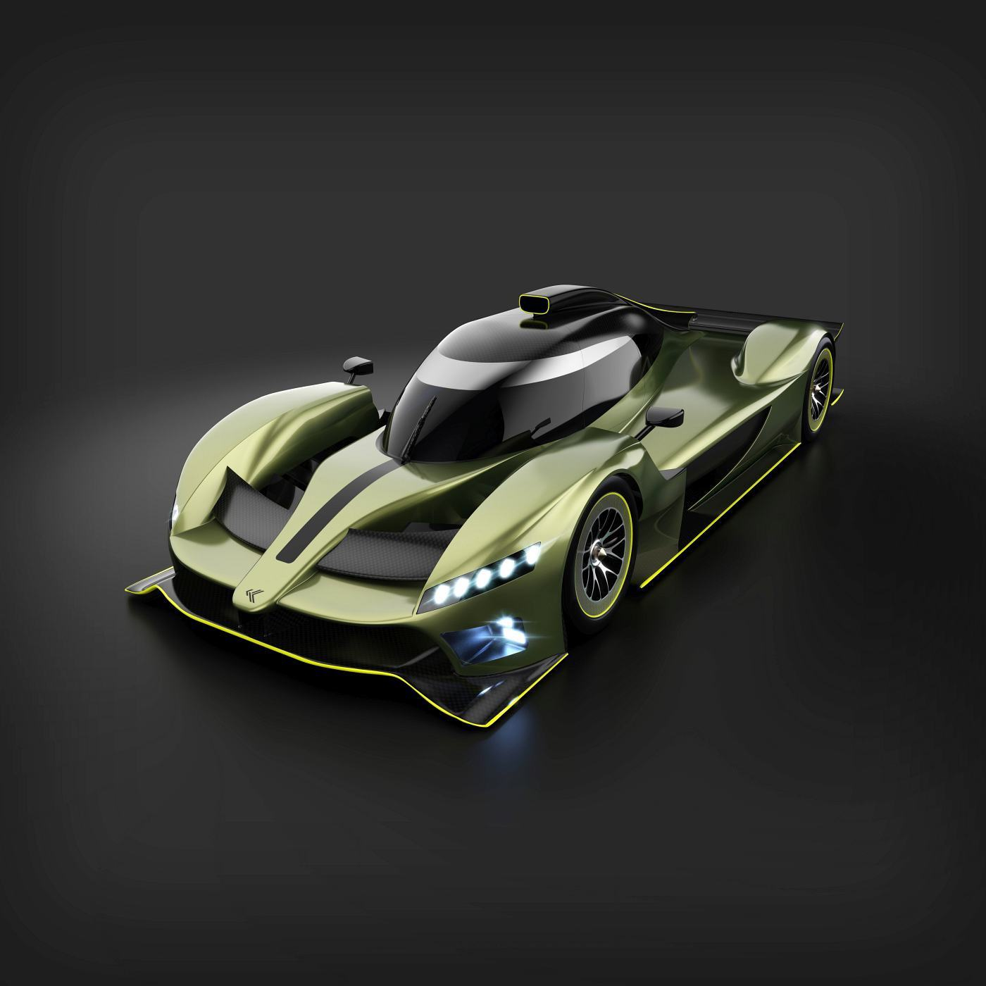 ByKOLLES-confirms-PMC-Project-LMH-for-2021-Roadcar-01