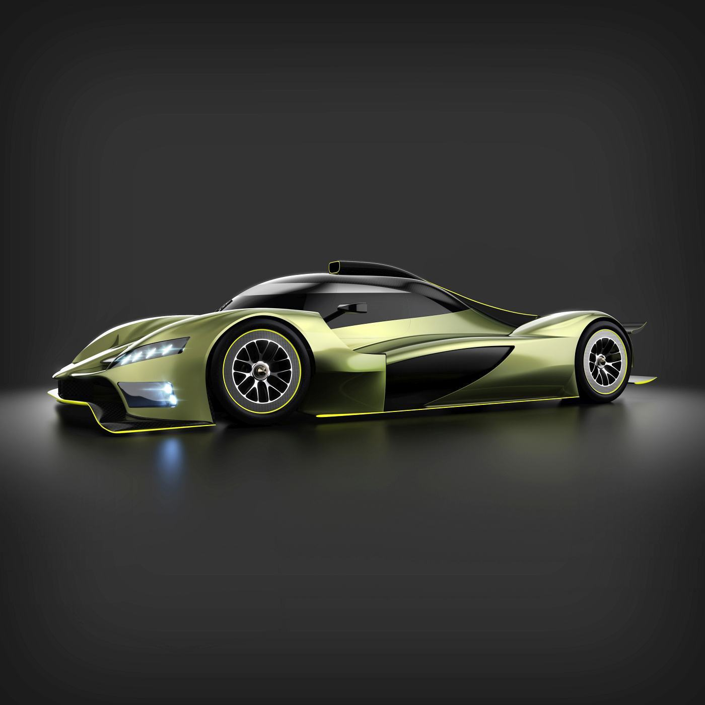 ByKOLLES-confirms-PMC-Project-LMH-for-2021-Roadcar-02