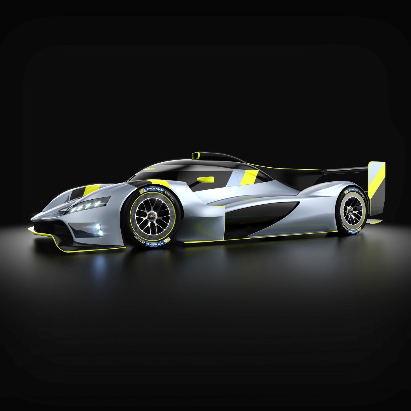 ByKOLLES-confirms-PMC-Project-LMH-for-2021-Track-Day-Car-01