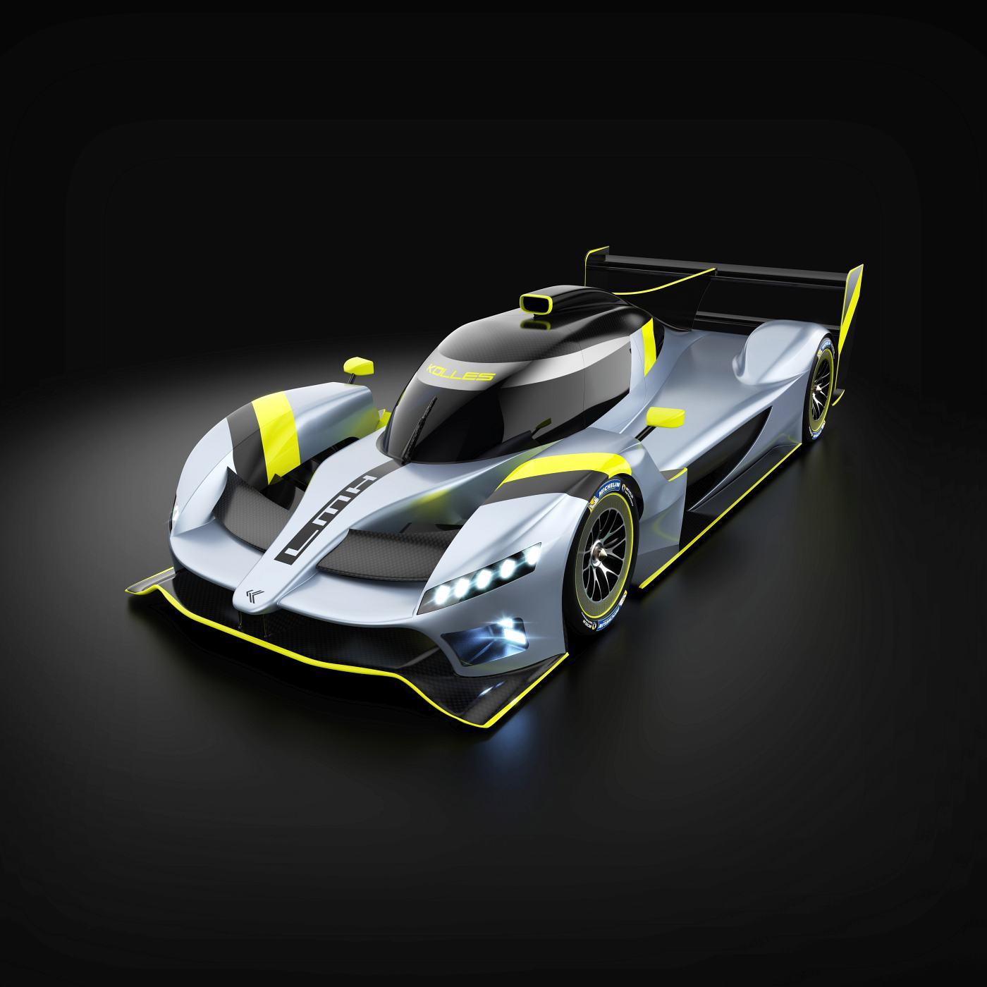 ByKOLLES-confirms-PMC-Project-LMH-for-2021-Track-Day-Car-02