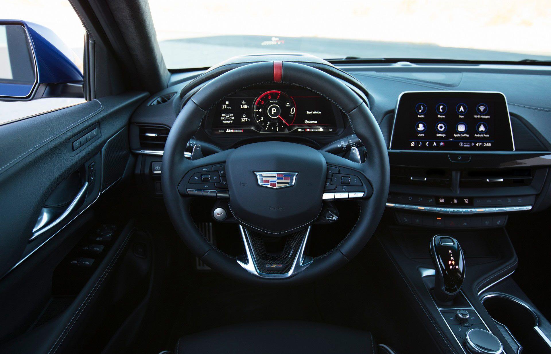 2022-Cadillac-CT4-V-Blackwi