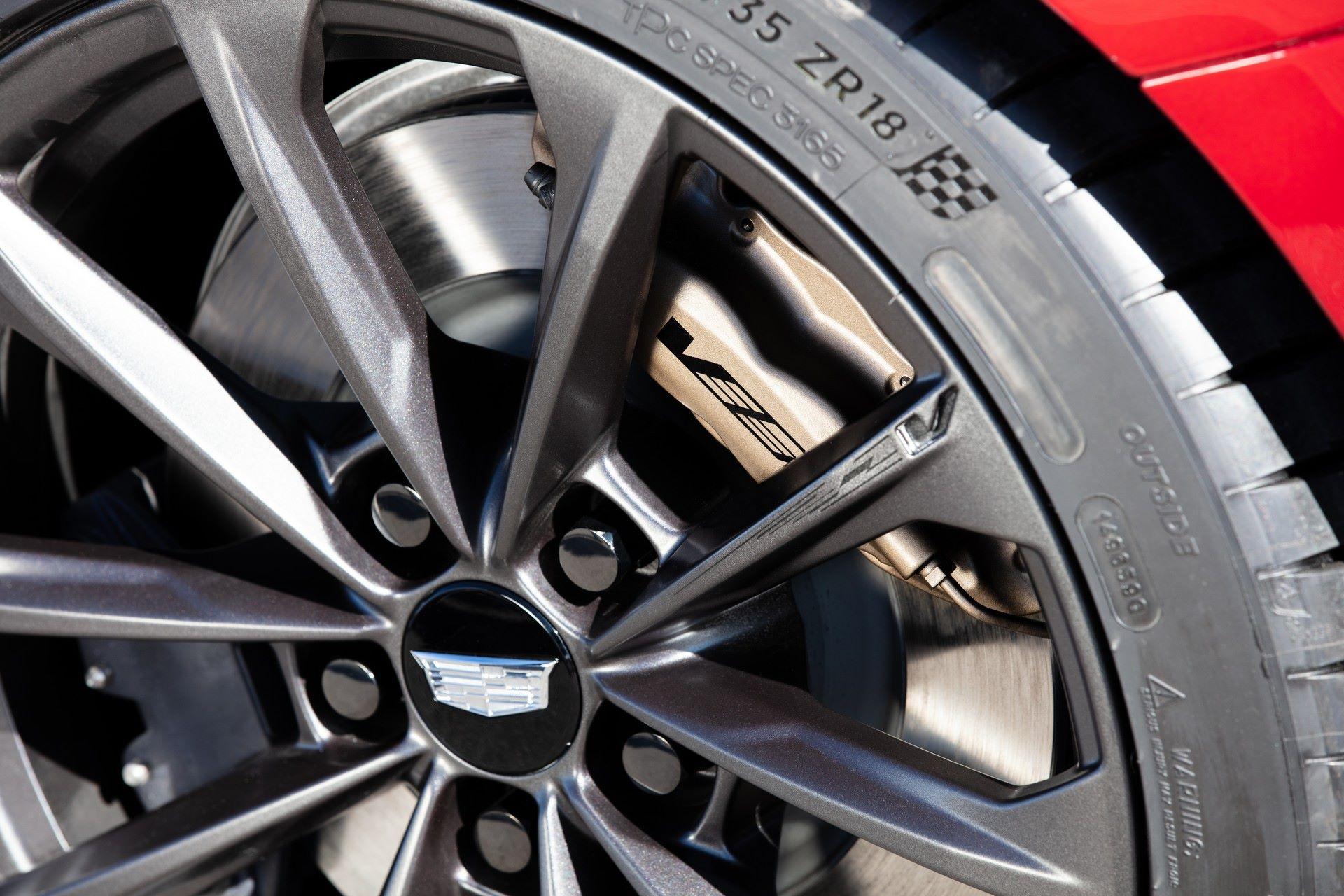 2022-Cadillac-CT4-V-Blackwing-15