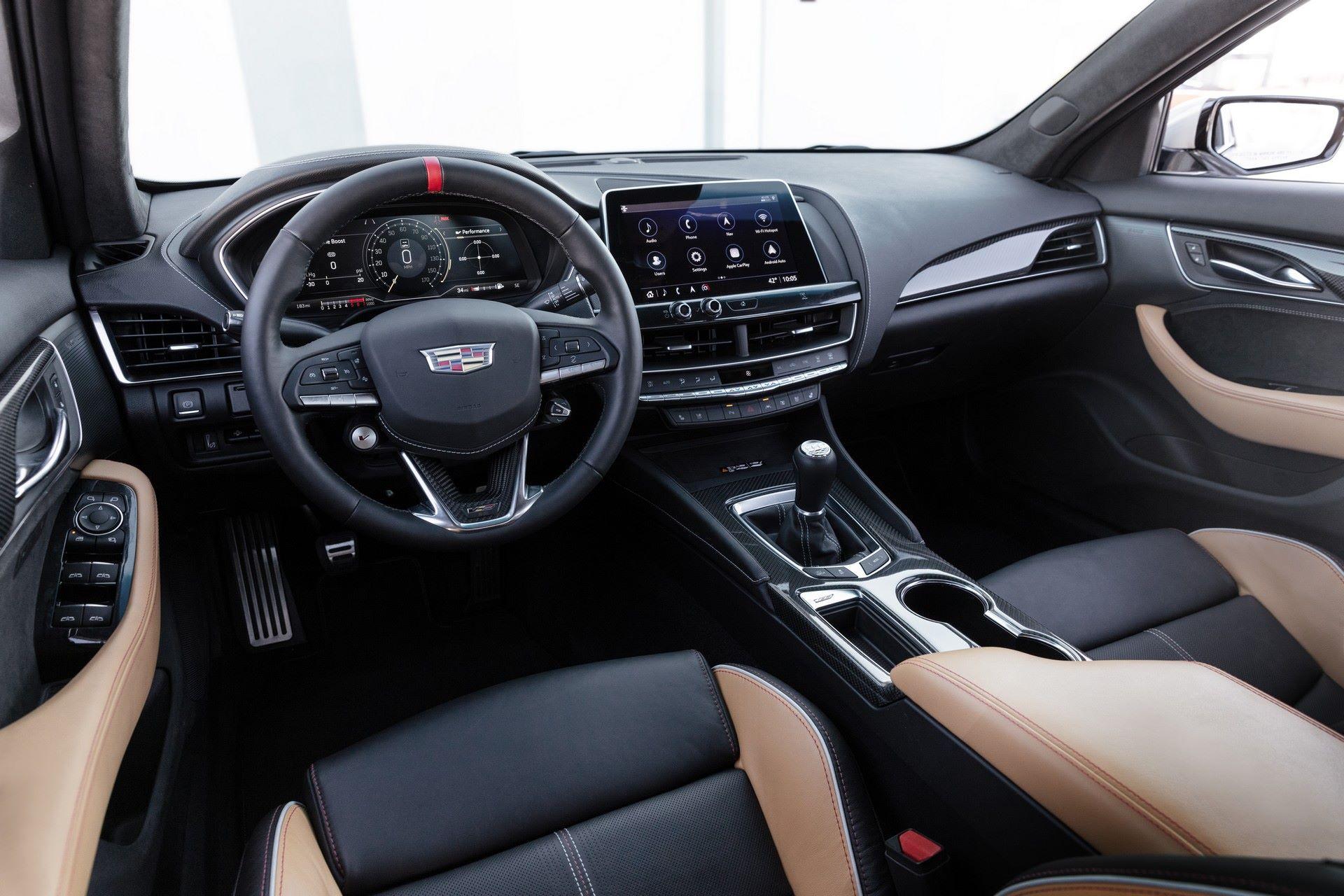 2022-Cadillac-CT5-V-Blackwing-13