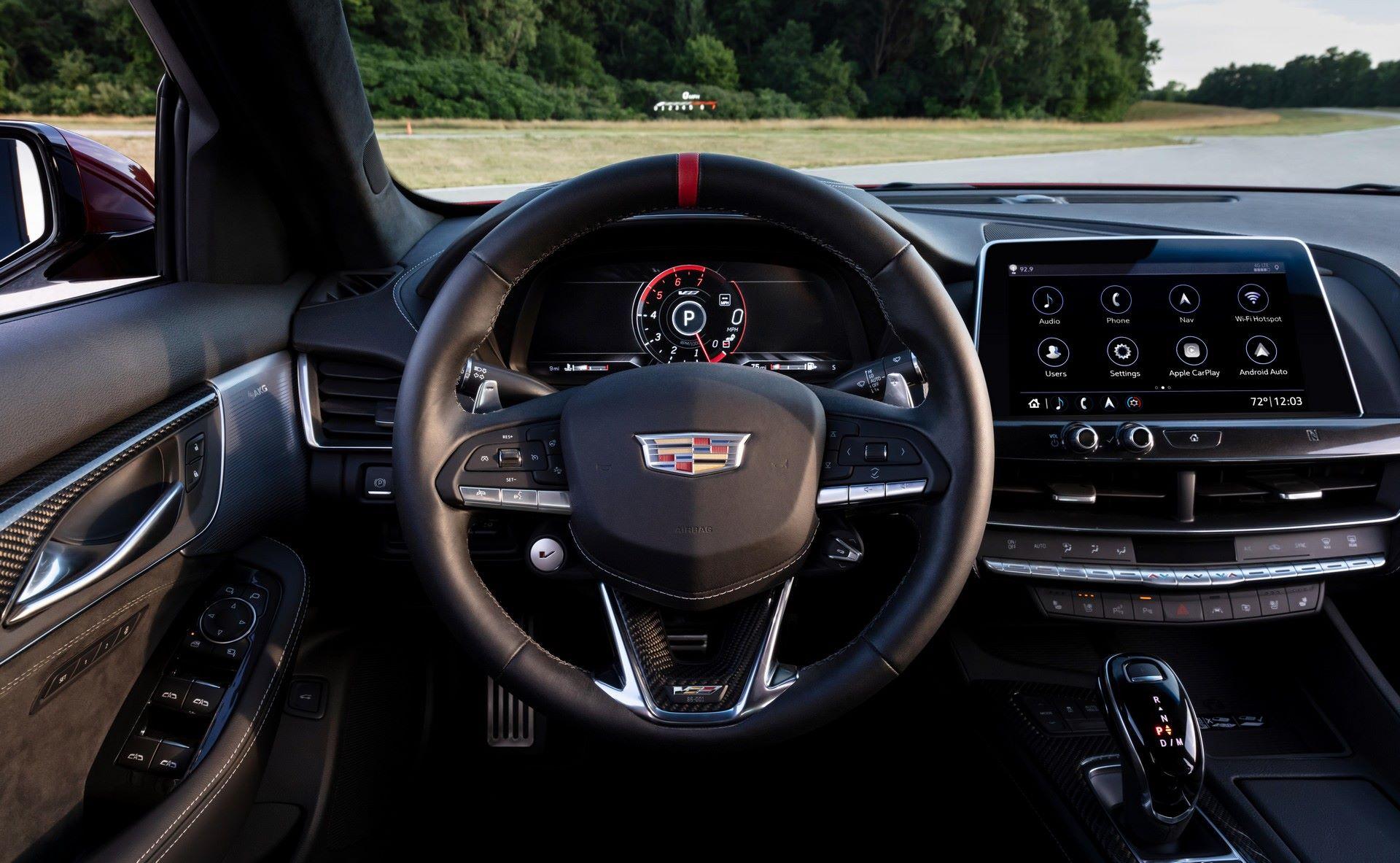 2022-Cadillac-CT5-V-Blackwing-2
