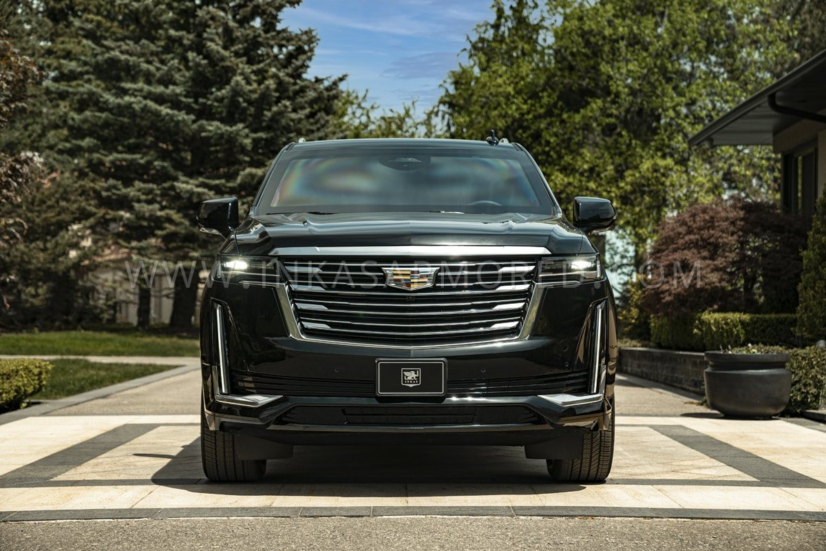 Cadillac-Escalade-by-Inkas-2