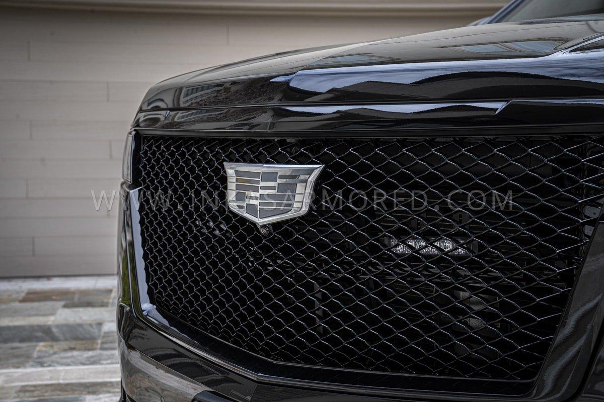 Cadillac-Escalade-by-Inkas-4