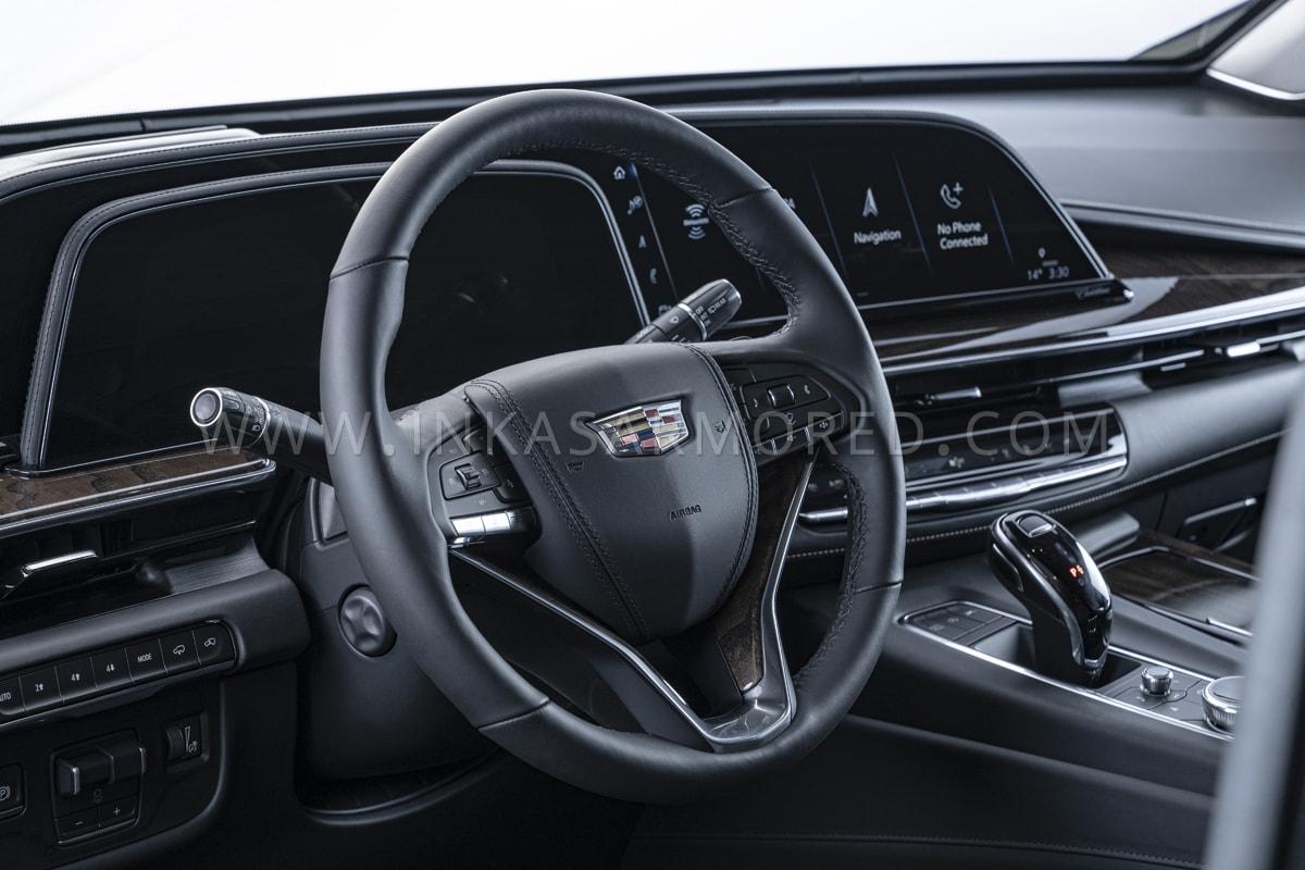 Cadillac-Escalade-by-Inkas-8