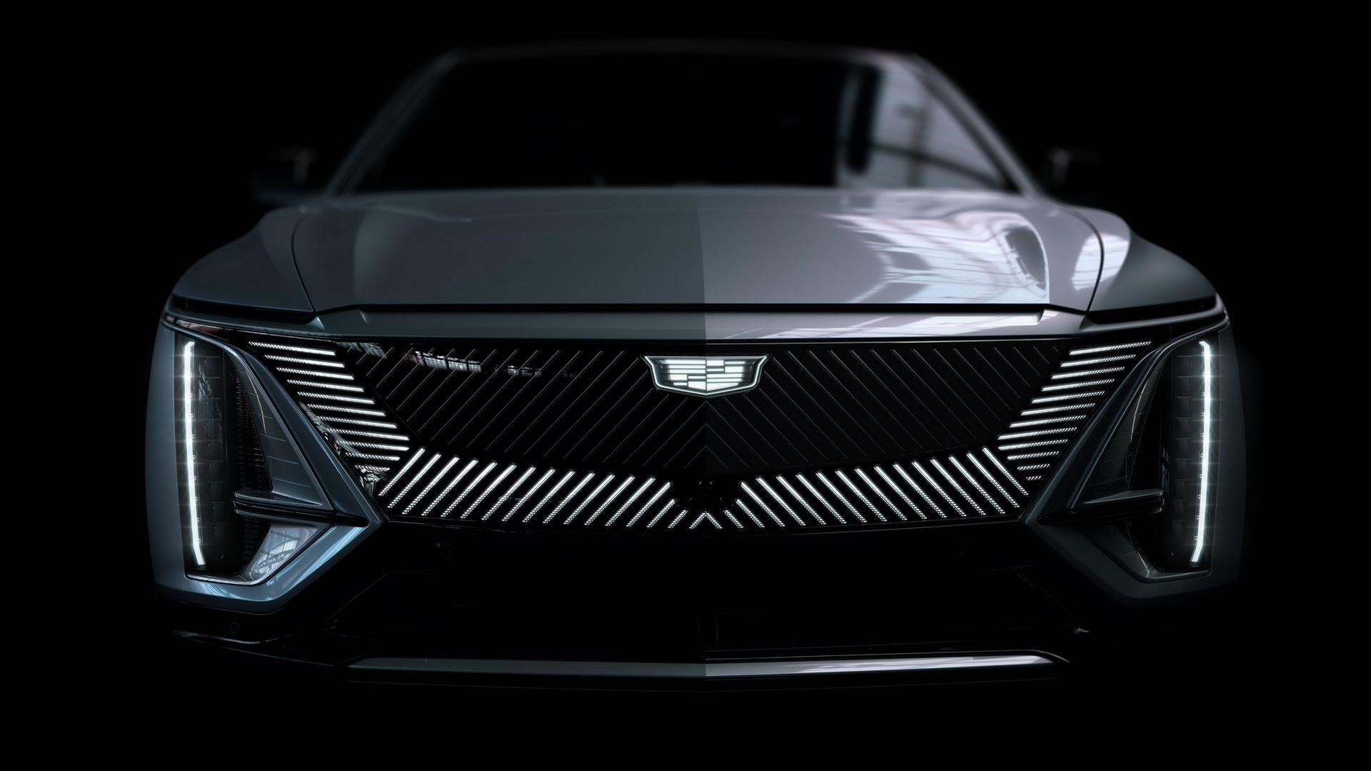 Cadillac-Lyriq-13