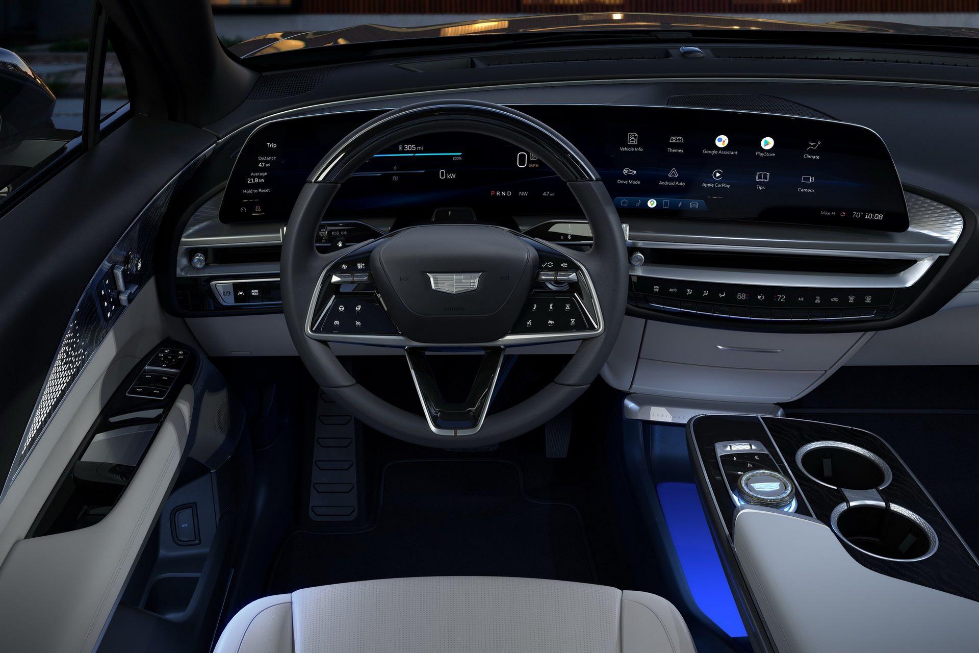 Cadillac-Lyriq-17