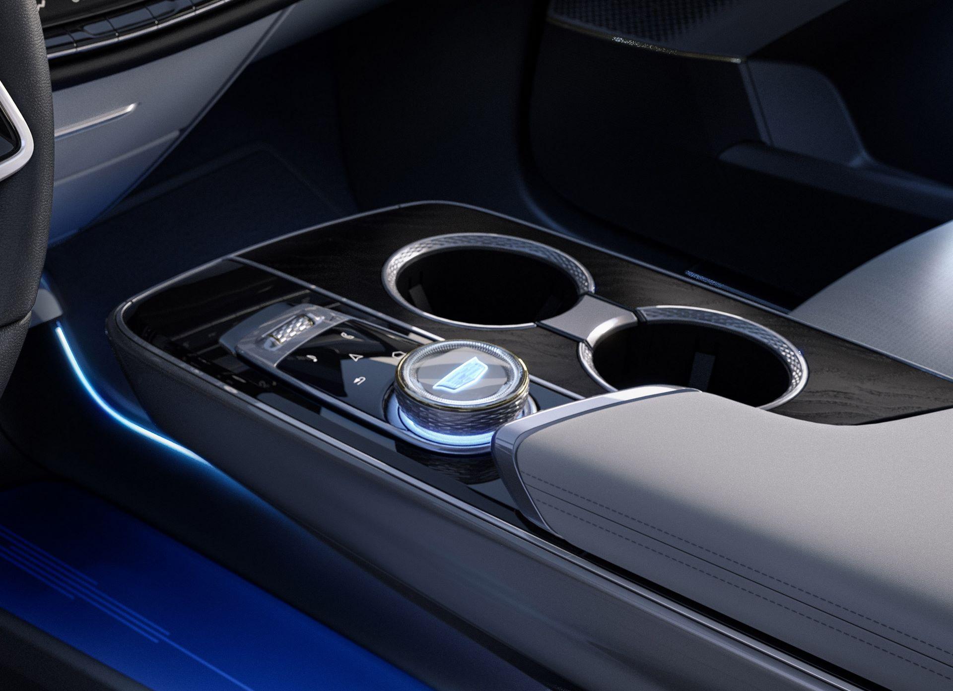 Cadillac-Lyriq-19
