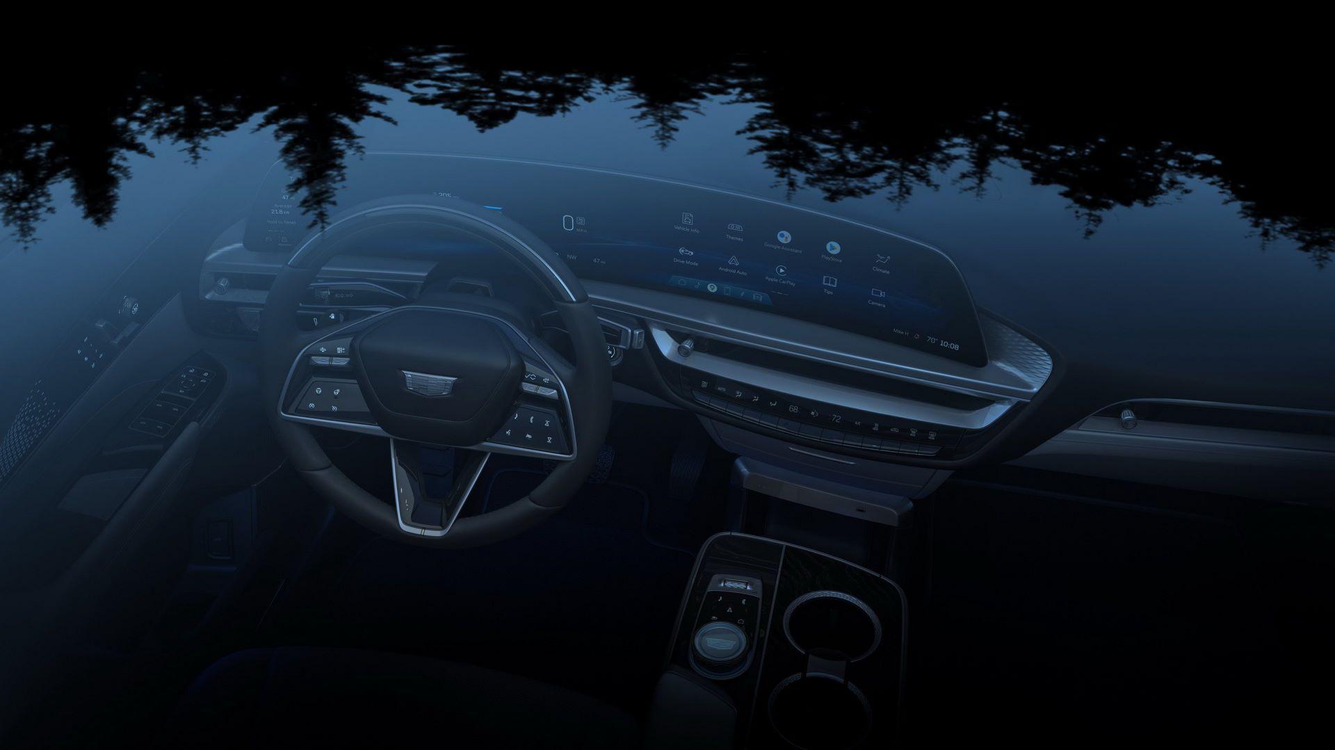 Cadillac-Lyriq-21