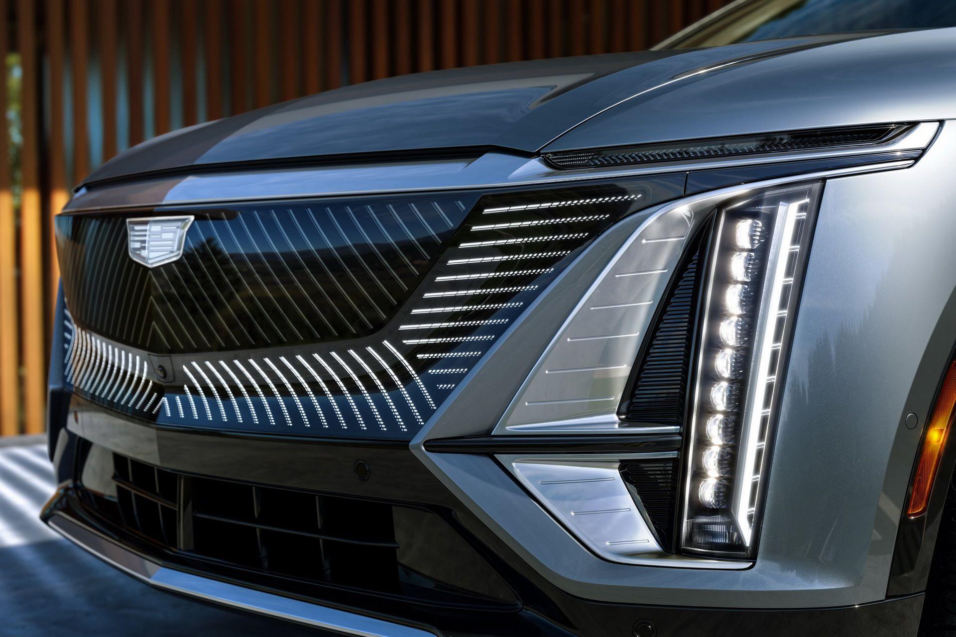 Cadillac-Lyriq-9