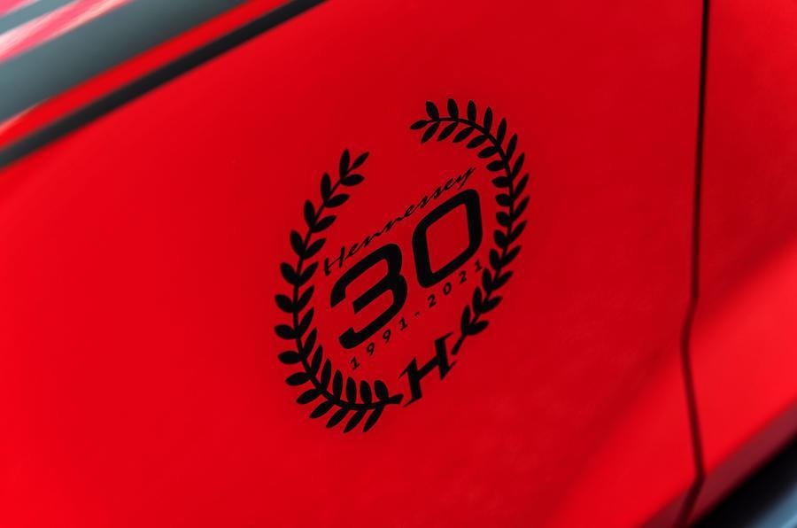 Camaro_ZL1_Exorcist_30th_Anniversary_Edition-0003