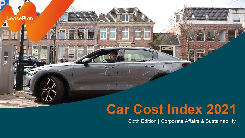 Car-Cost-Index-2021-1