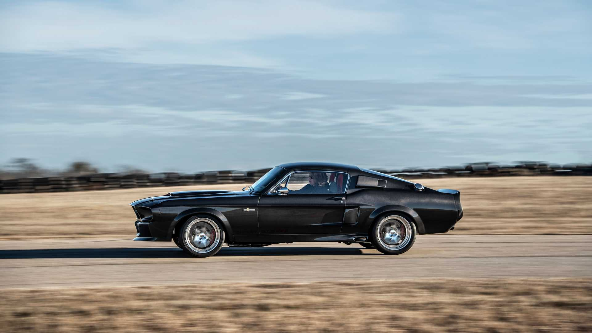 1967-shelby-gt500cr-mustang-by-classic-recreations-5