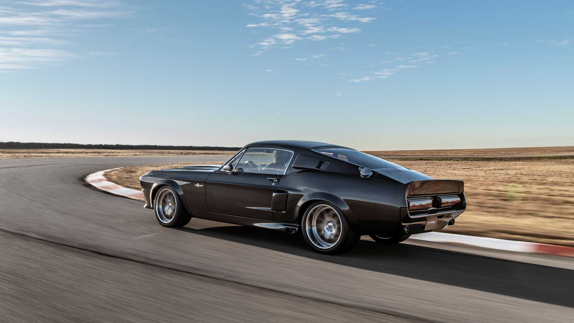 1967-shelby-gt500cr-mustang-by-classic-recreations-6
