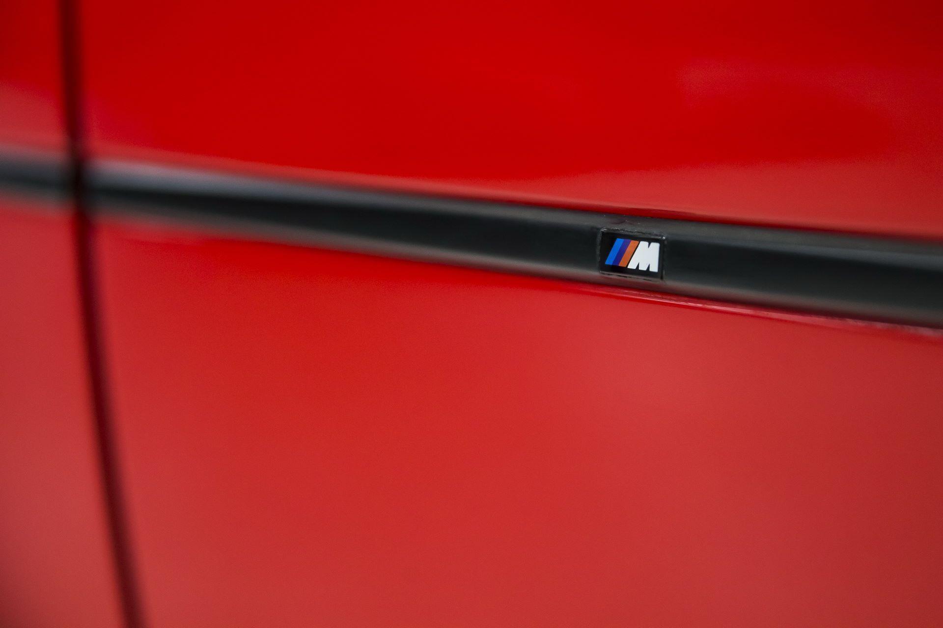 ΒMW-M8-E31-Prototype-12