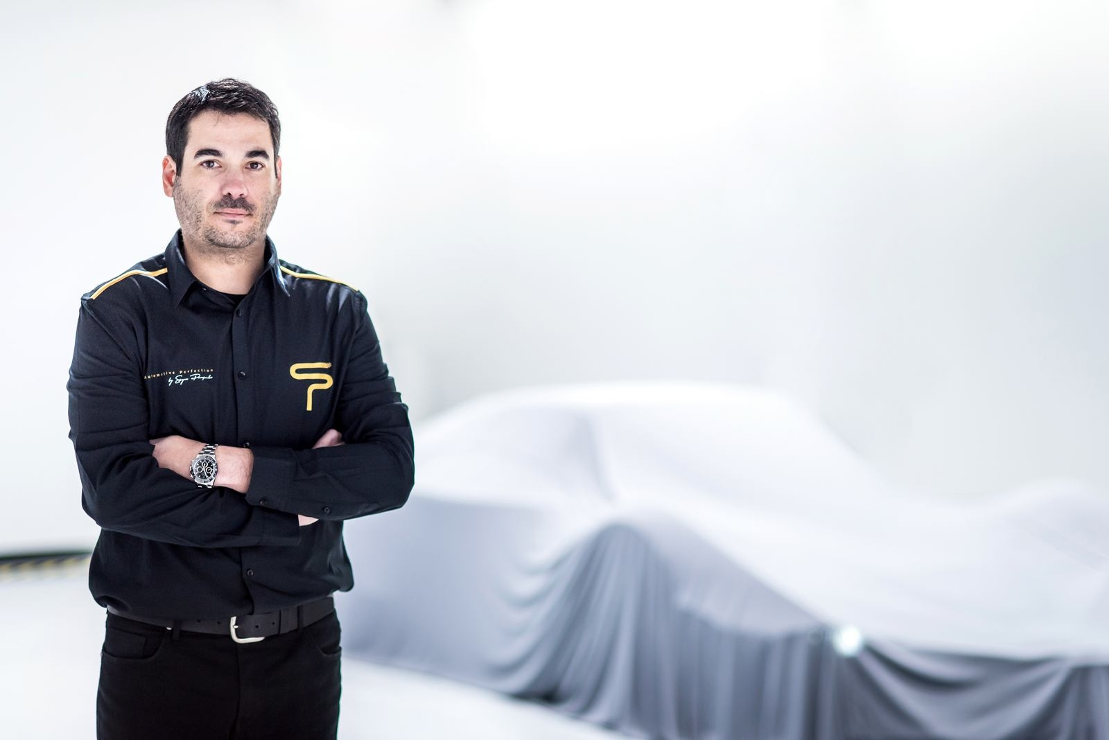 Spyros-Panopoulos-Automotive-Chaos-5