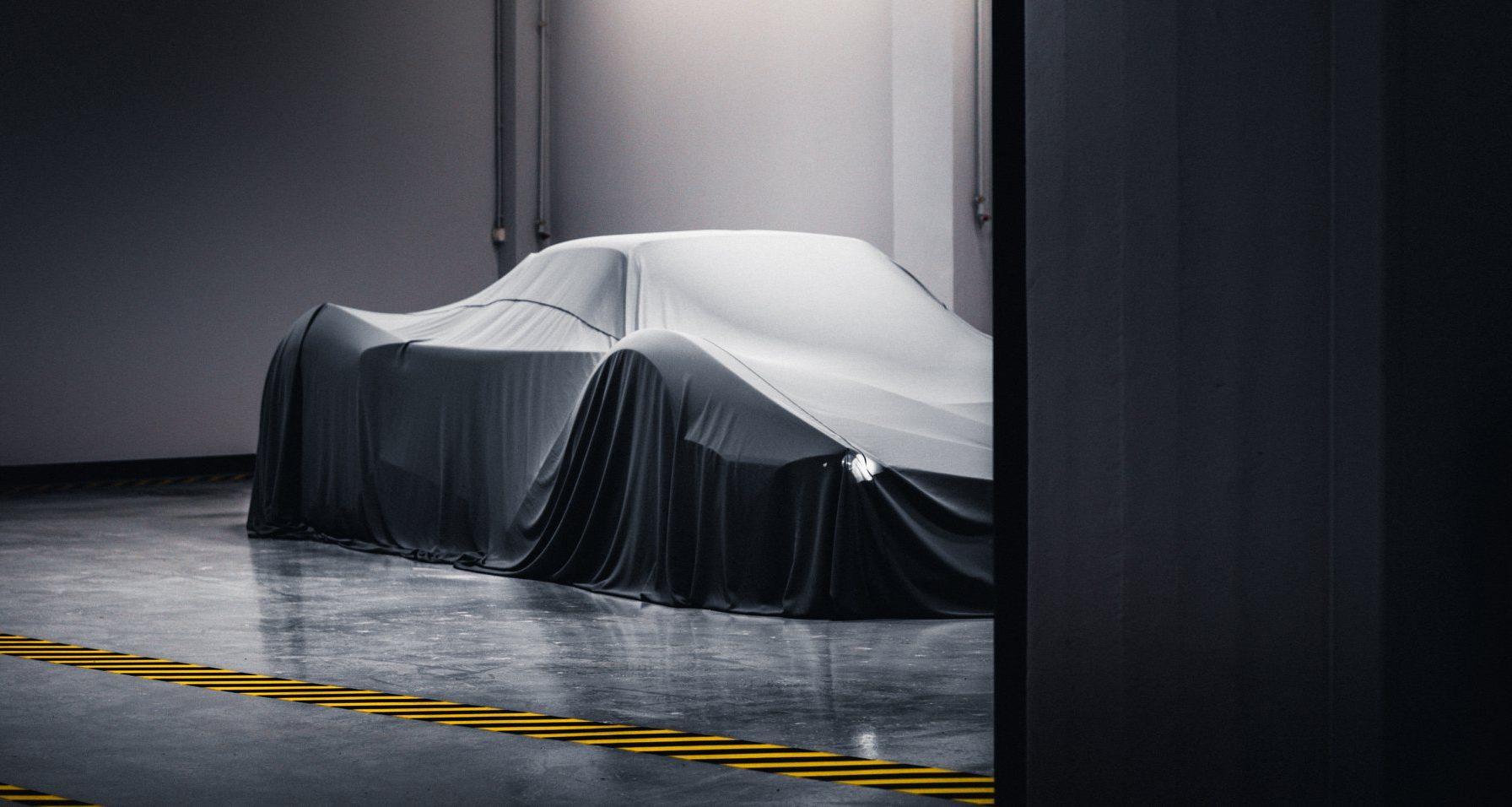 Spyros-Panopoulos-Automotive-Chaos-e1583155036879