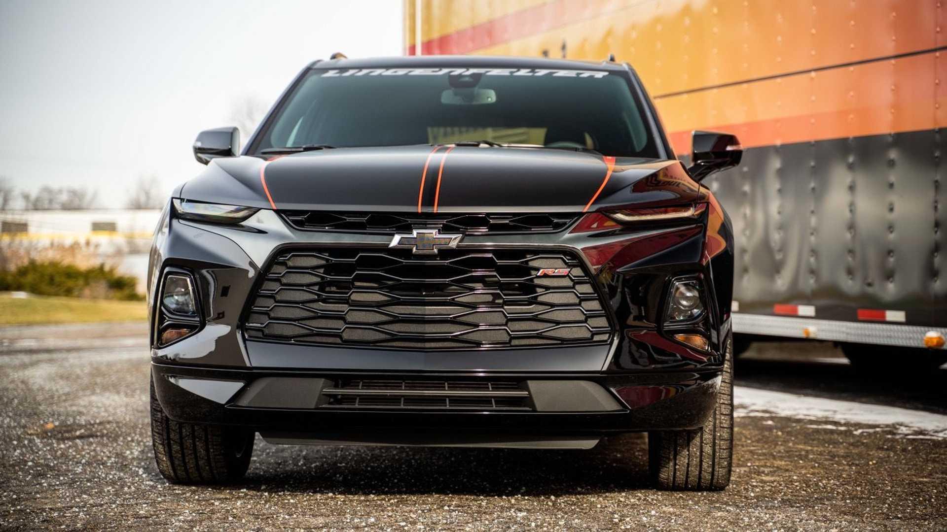 Chevrolet-Blazer-by-Lingenfelter-1