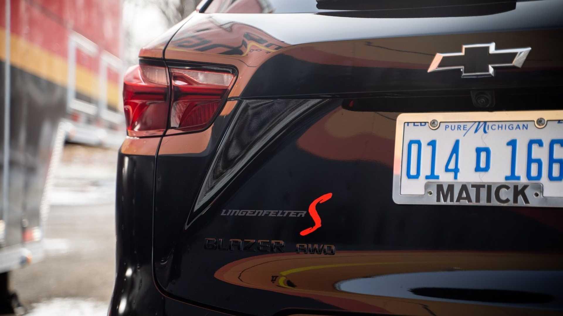 Chevrolet-Blazer-by-Lingenfelter-11